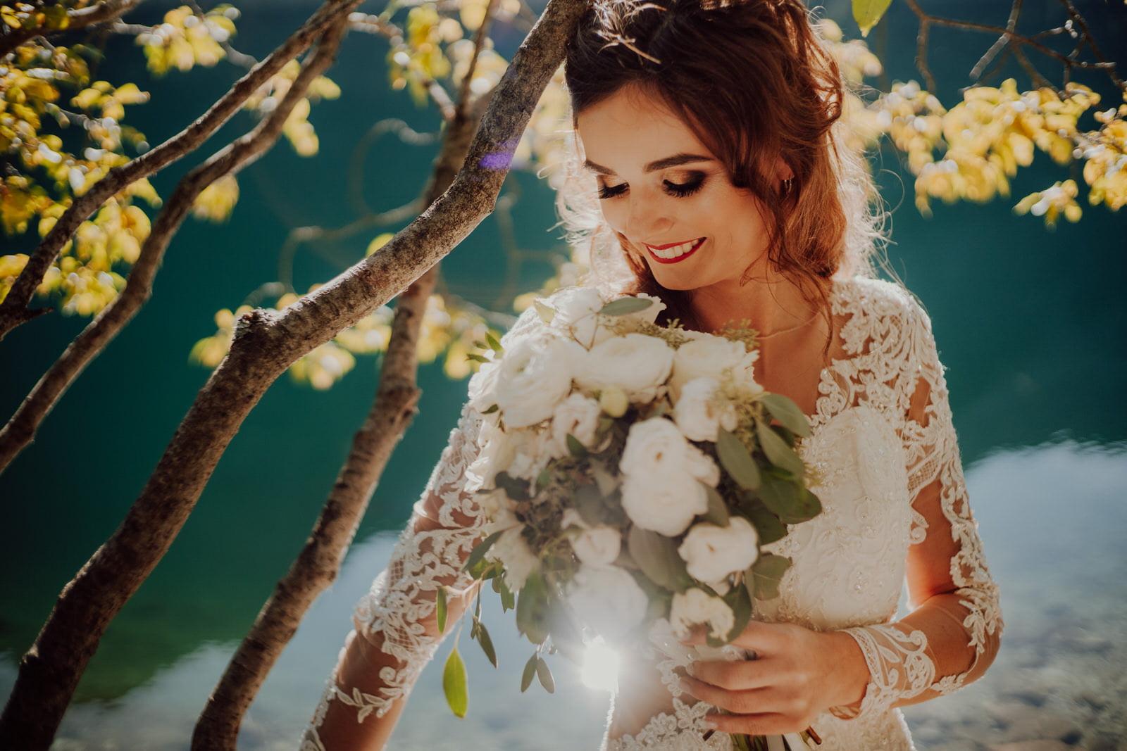 sesja ślubna w tatrach368
