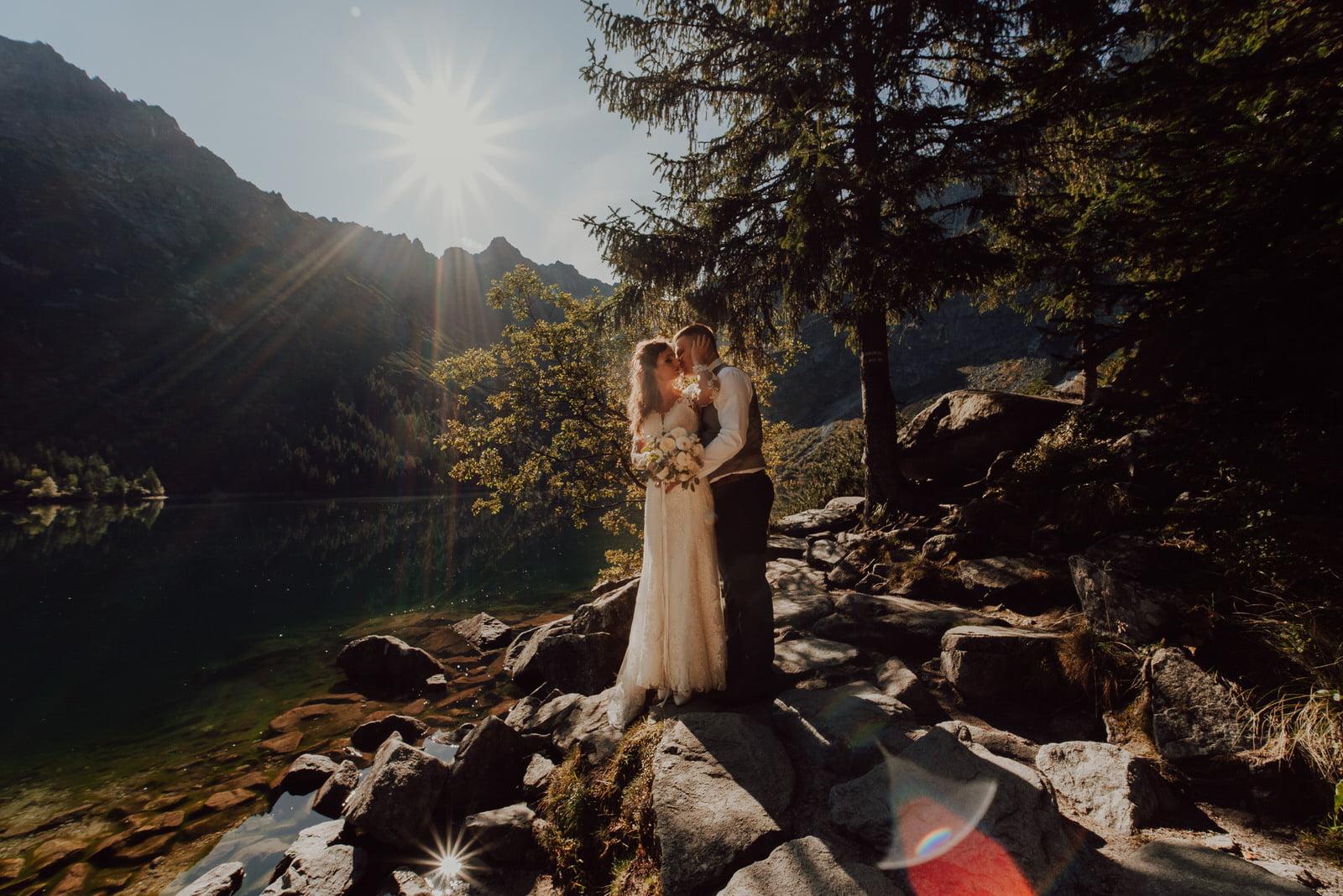 sesja ślubna w tatrach369