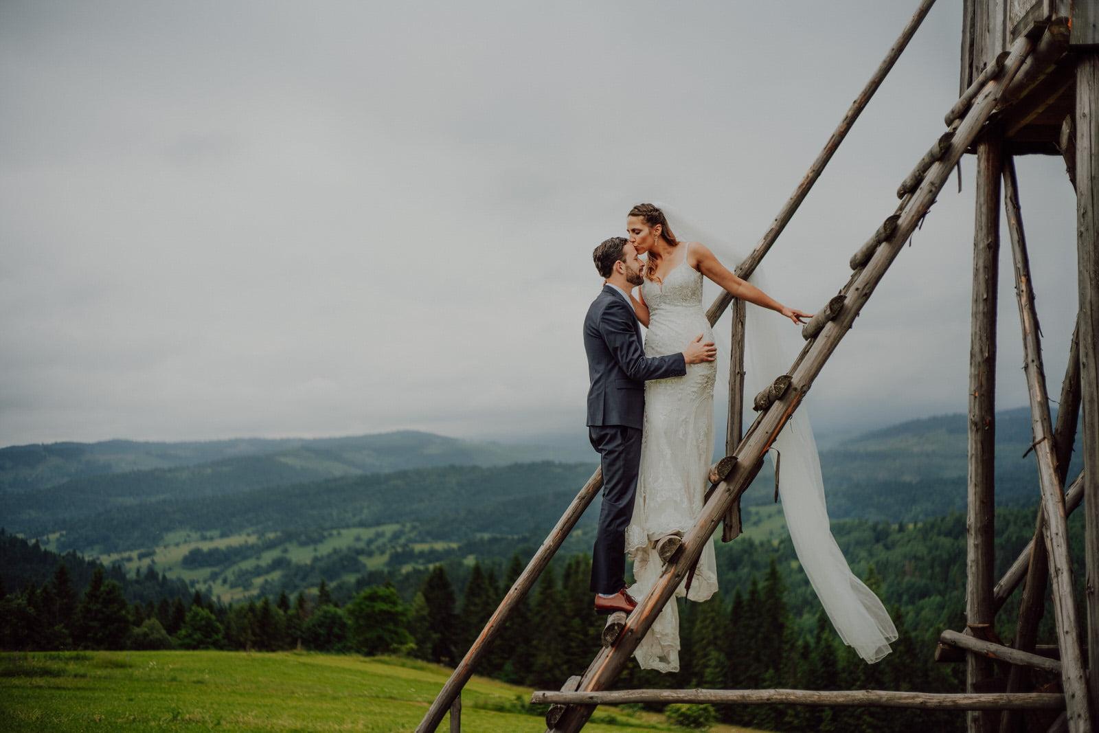 sesja ślubna w tatrach370
