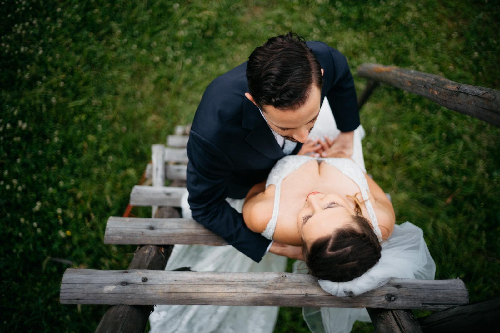 sesja ślubna w tatrach371