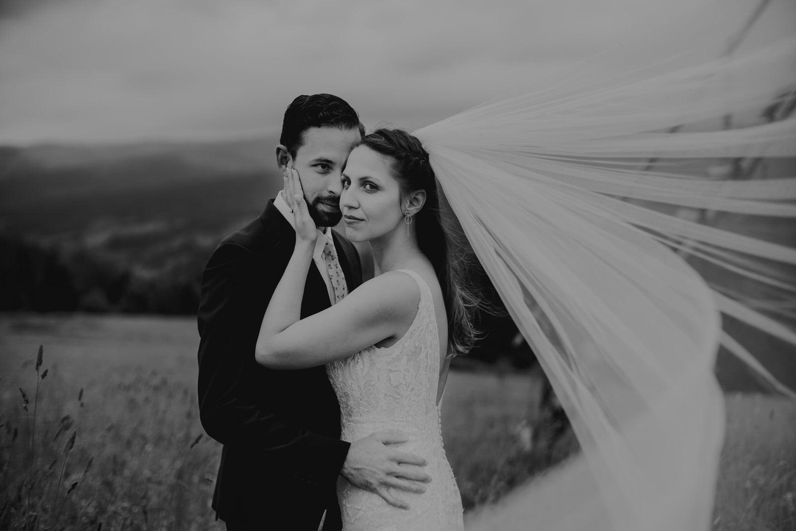 sesja ślubna w tatrach372