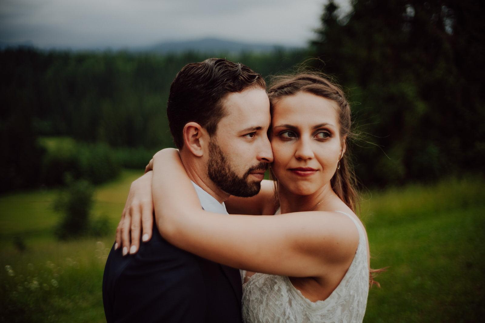 sesja ślubna w tatrach373