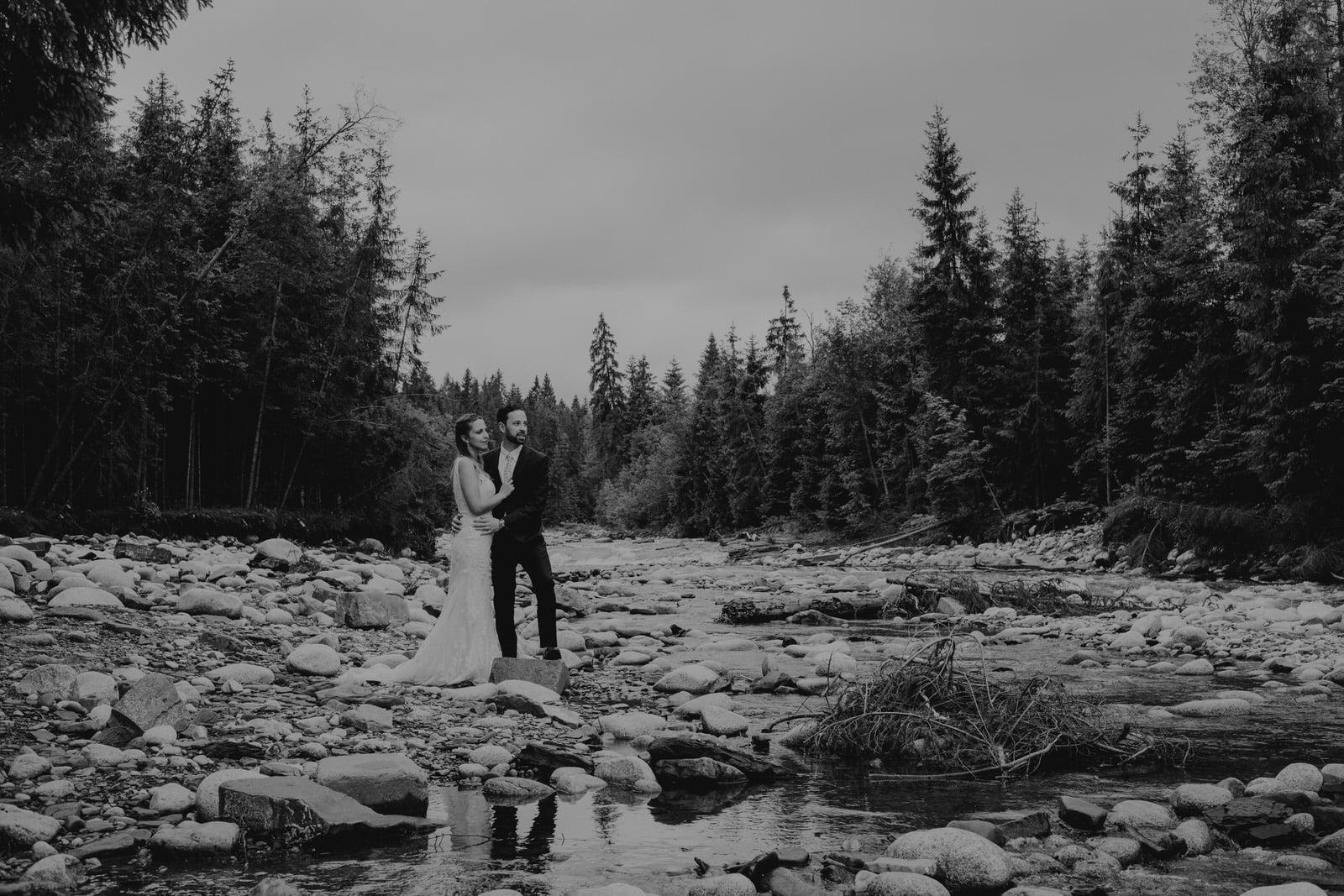 sesja ślubna w tatrach374