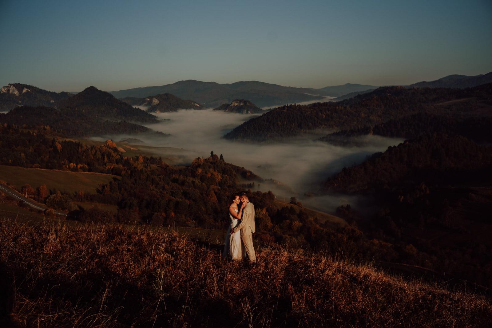 sesja ślubna w tatrach377