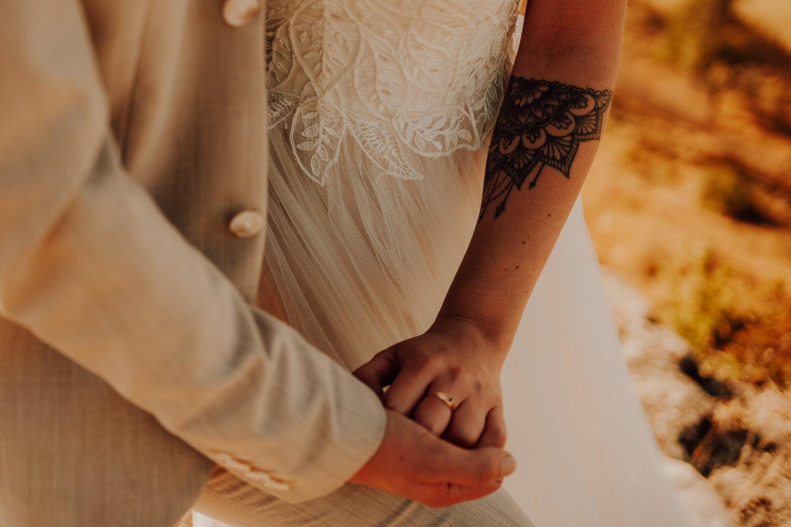 sesja ślubna w tatrach379