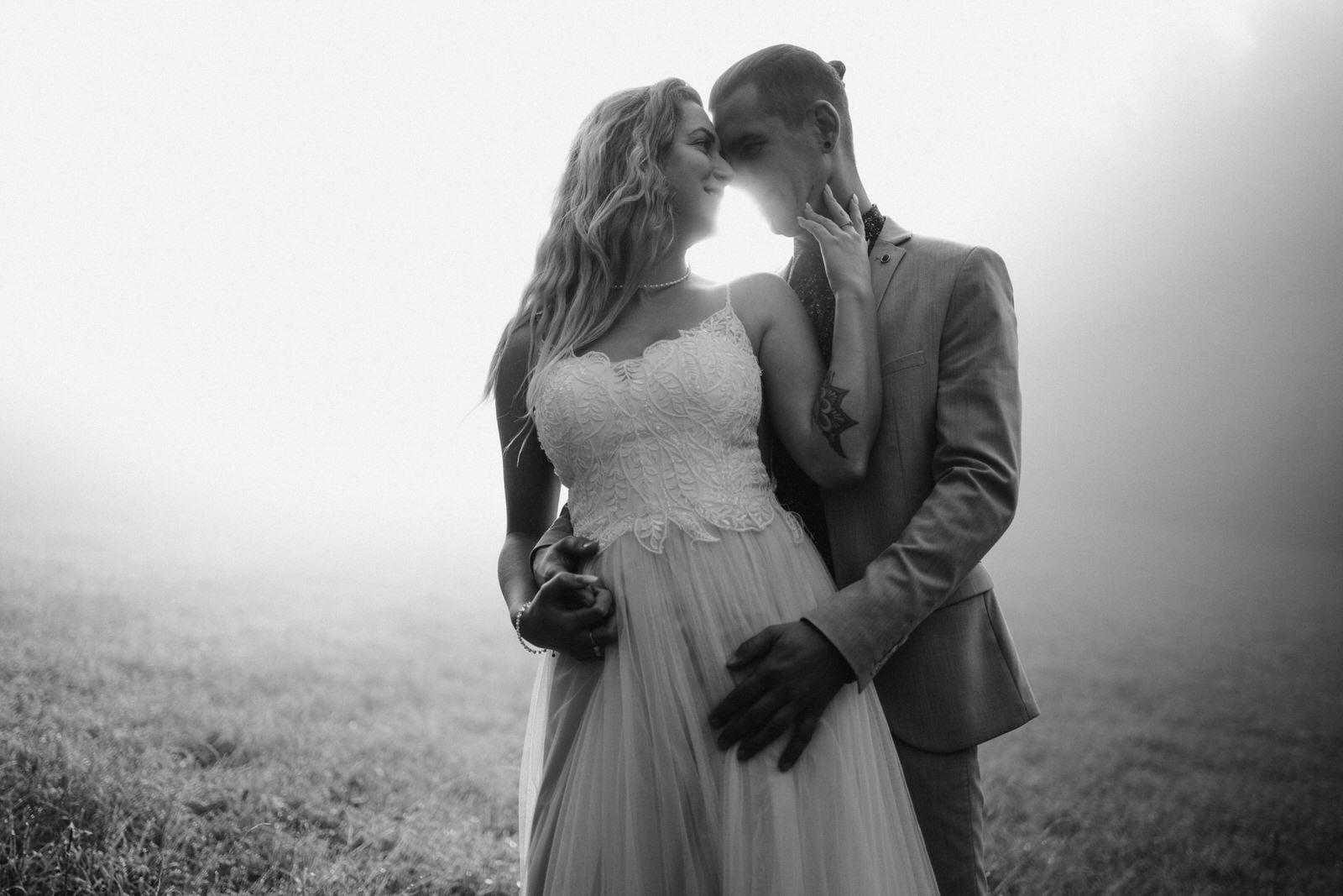 sesja ślubna w tatrach381