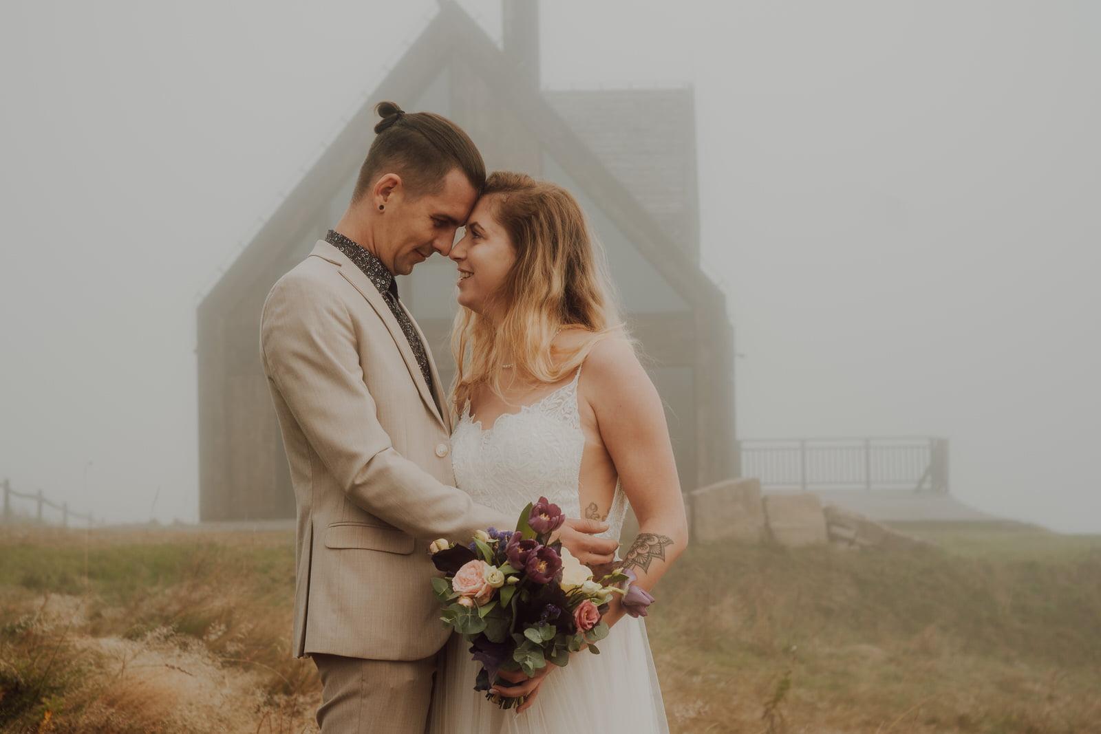 sesja ślubna w tatrach382