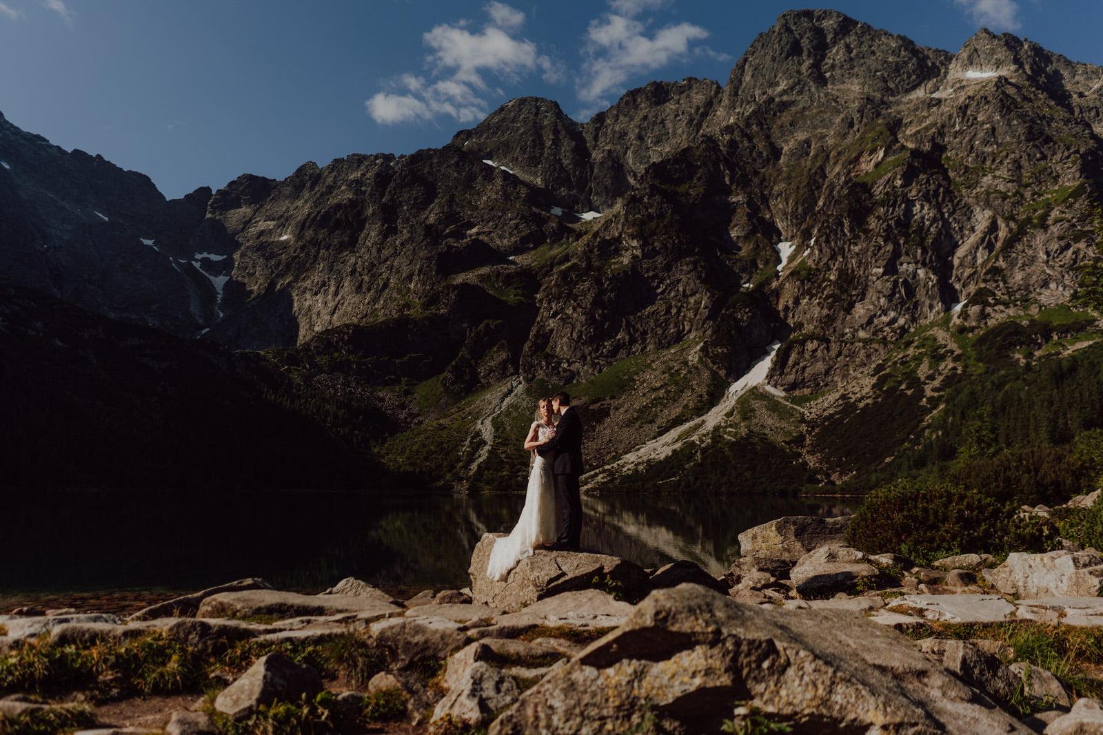 sesja ślubna w tatrach384
