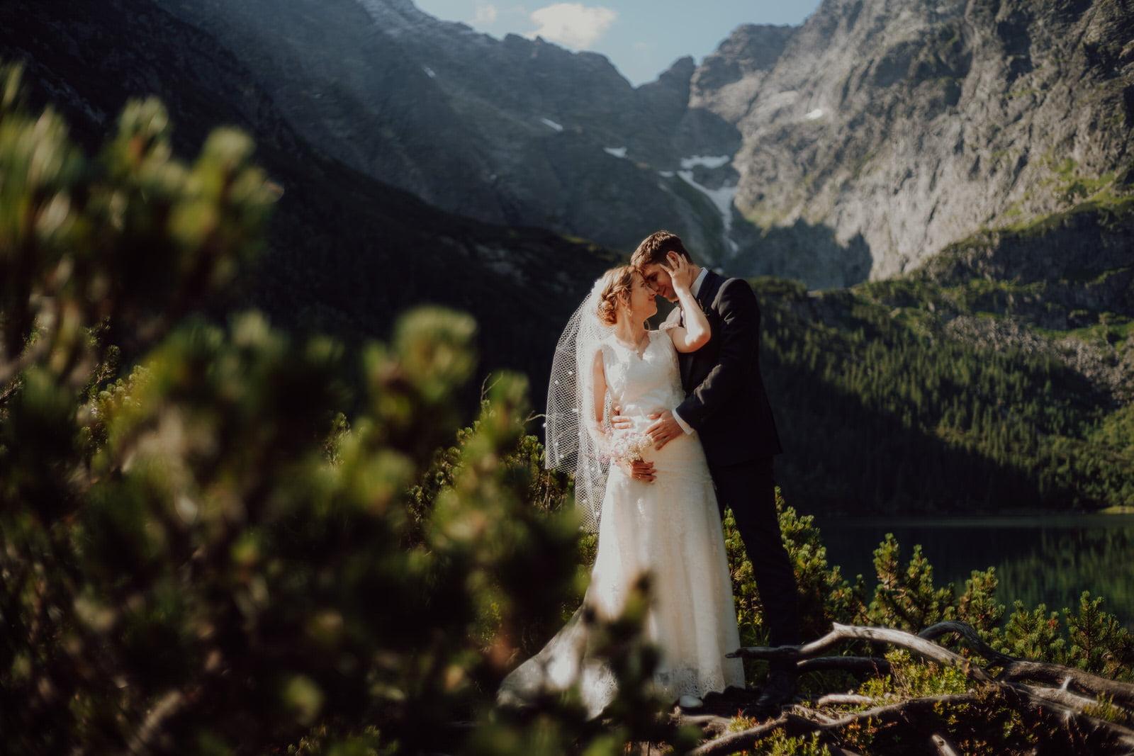 sesja ślubna w tatrach386