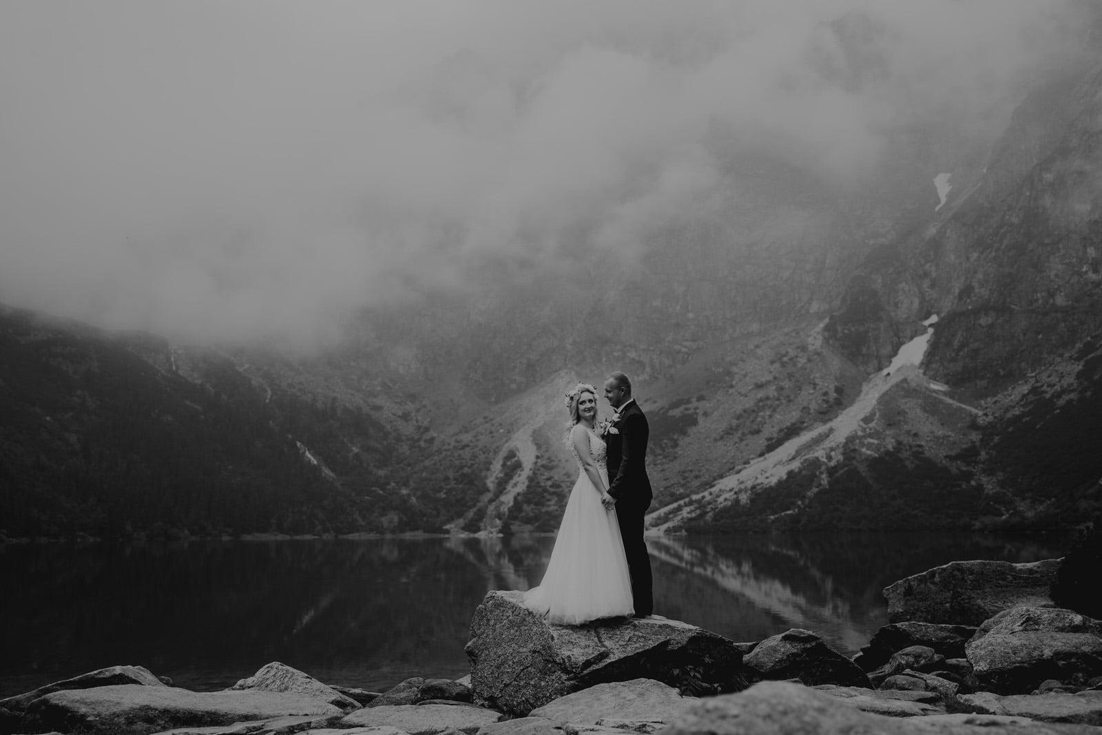 sesja ślubna w tatrach387
