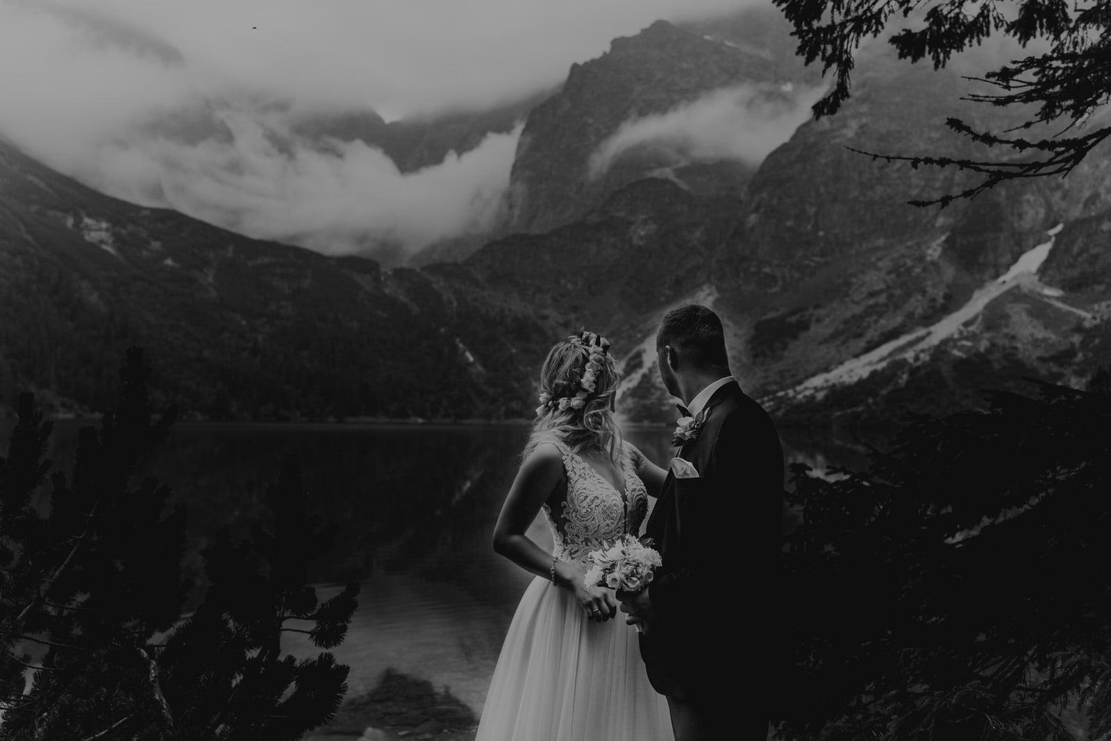 sesja ślubna w tatrach389