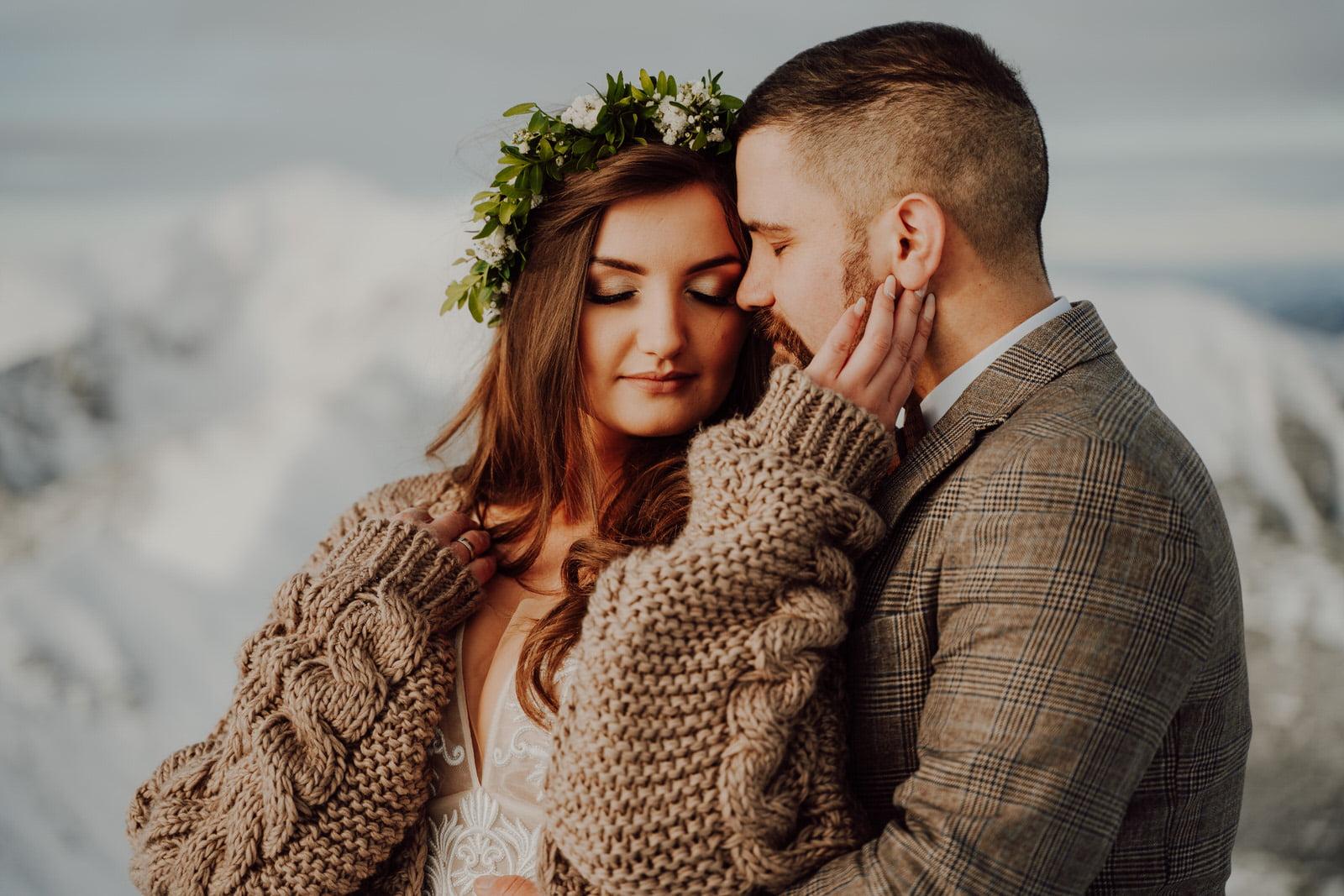 sesja ślubna w tatrach390