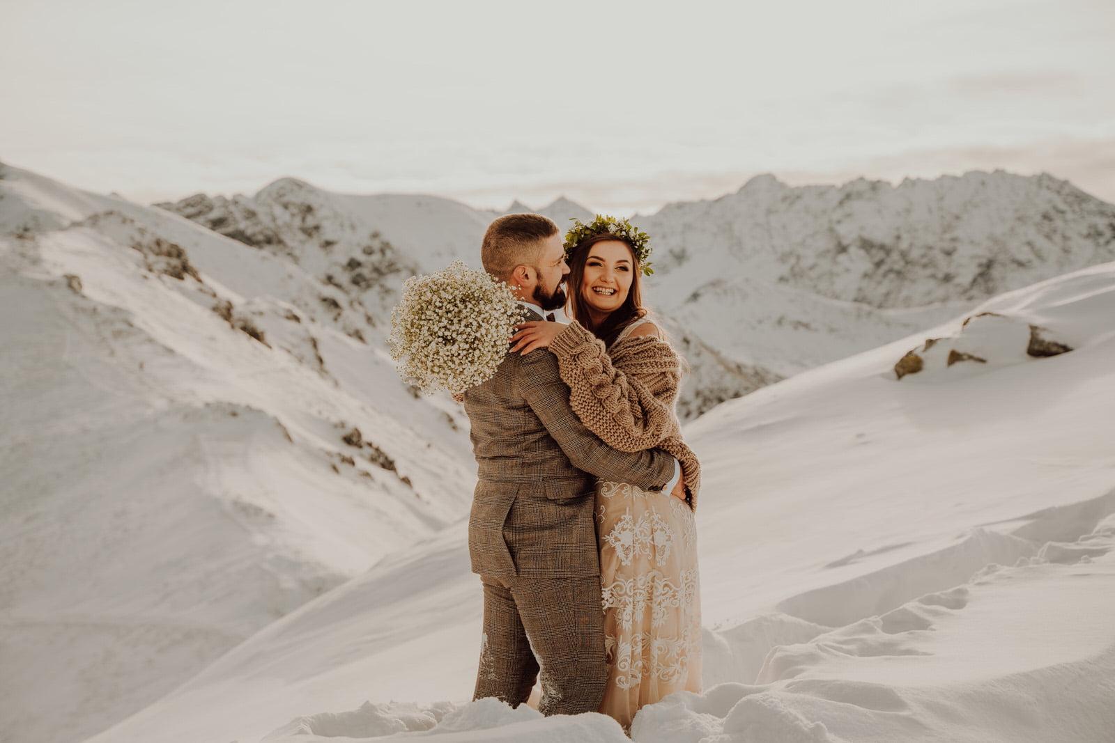sesja ślubna w tatrach391