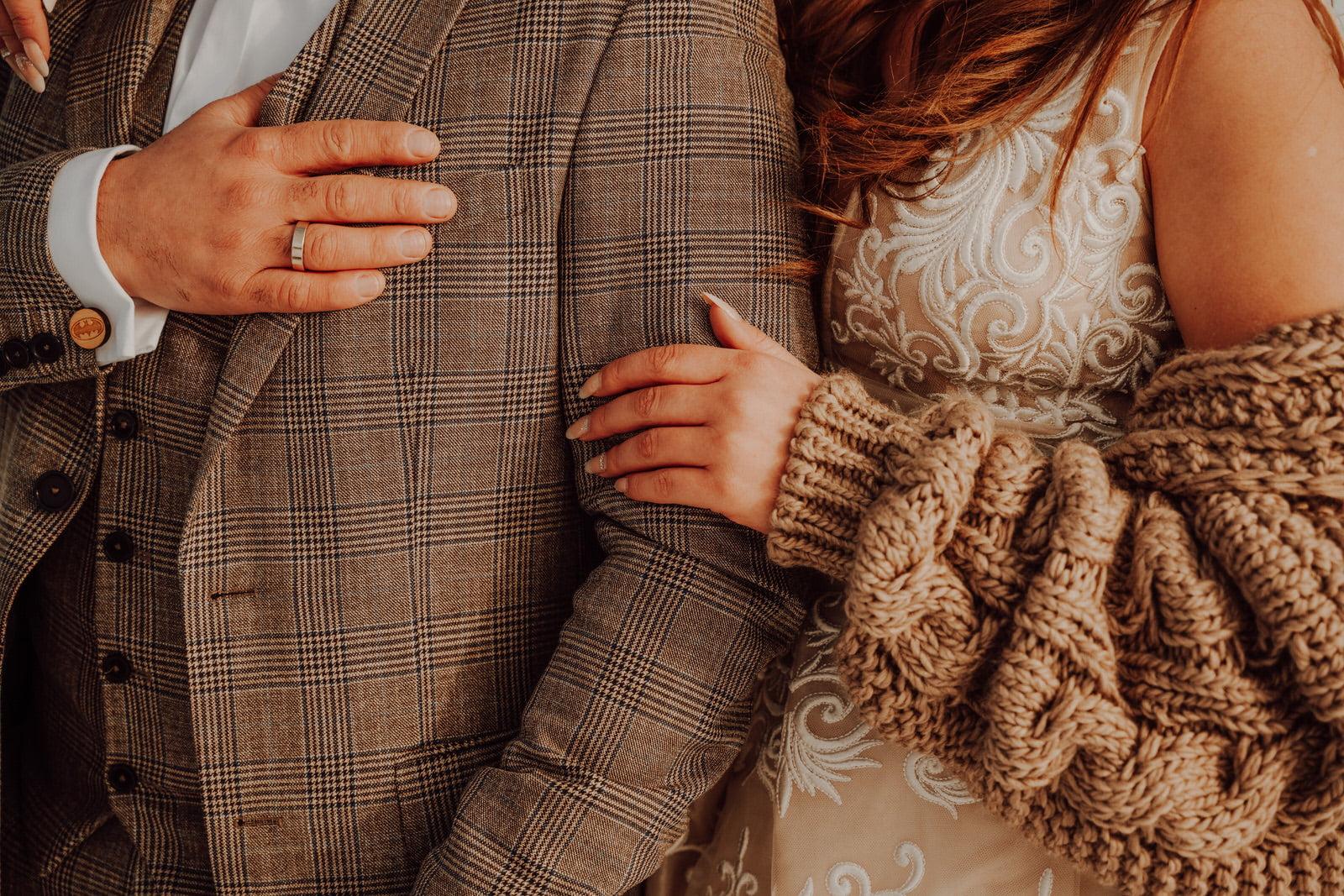 sesja ślubna w tatrach392