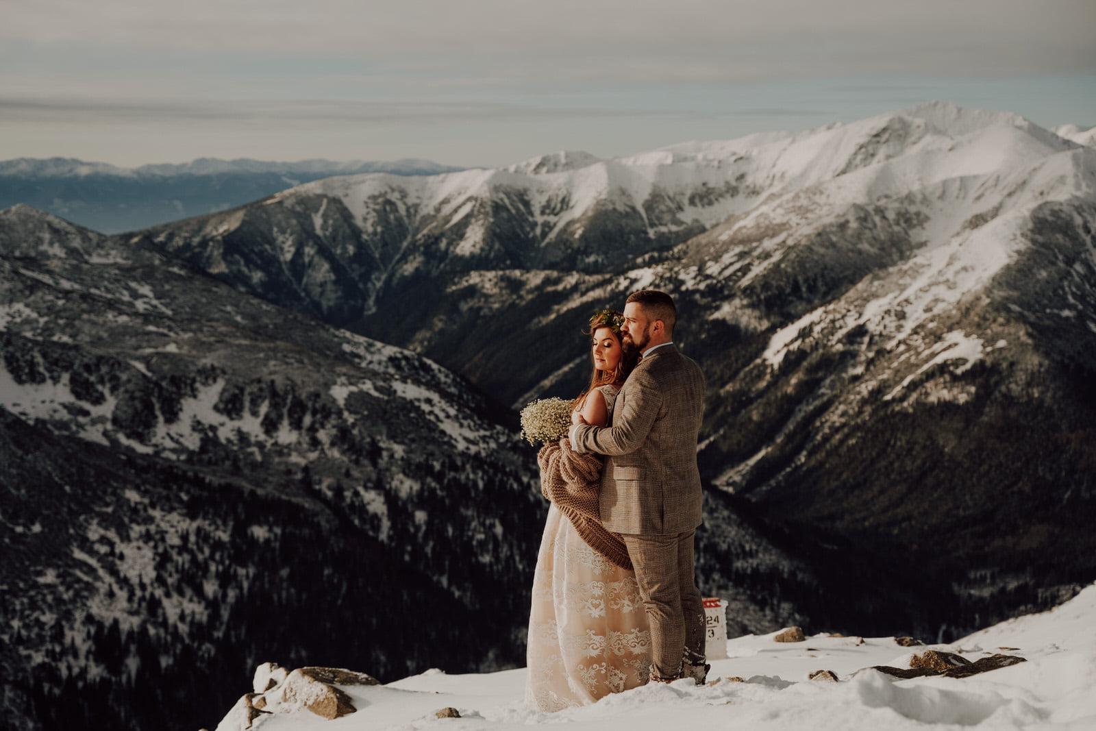 sesja ślubna w tatrach393