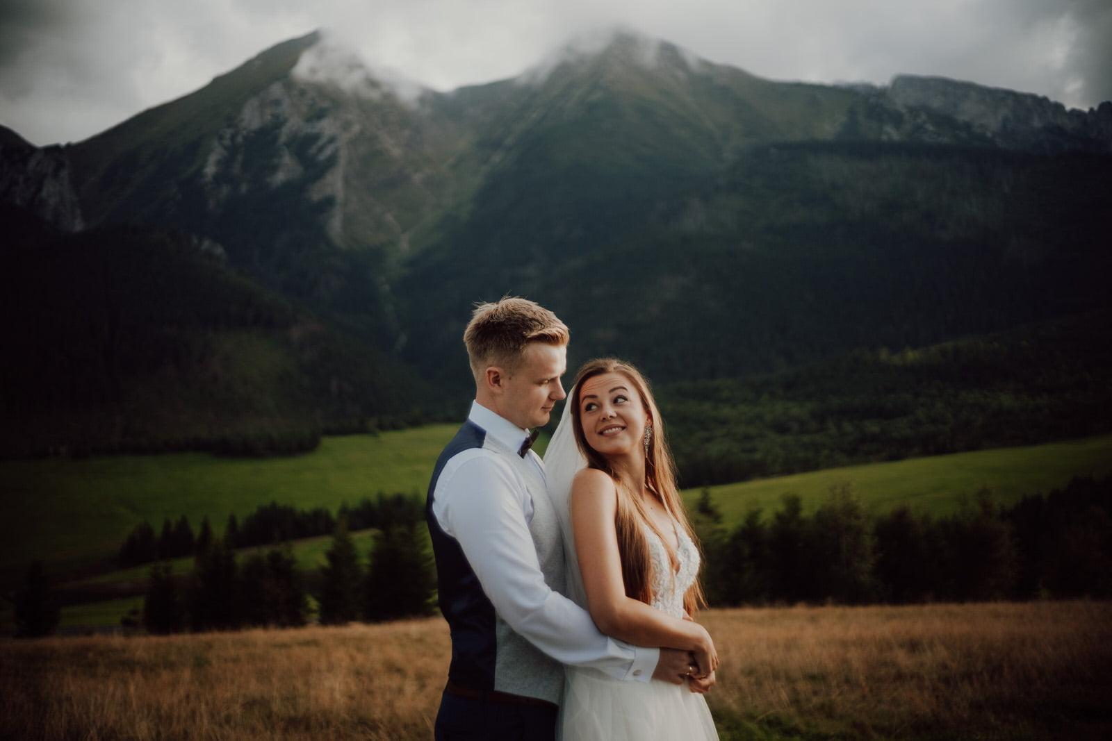 sesja ślubna w tatrach395