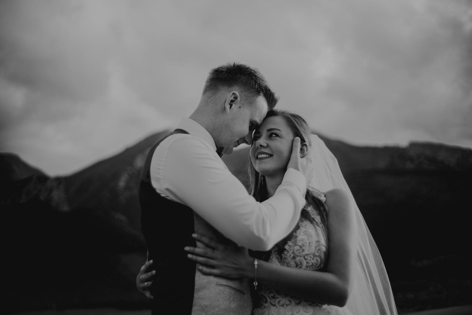 sesja ślubna w tatrach397