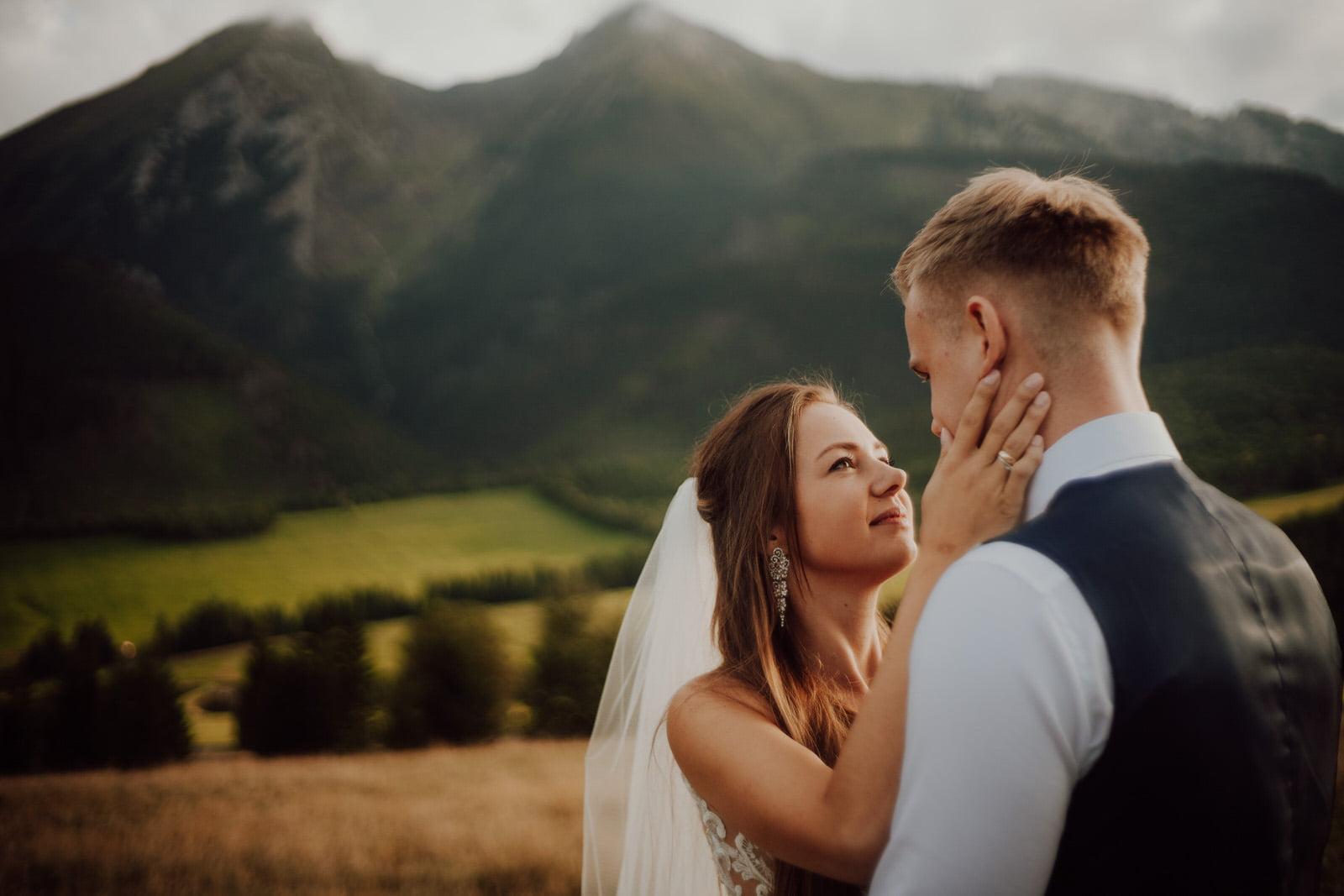 sesja ślubna w tatrach400