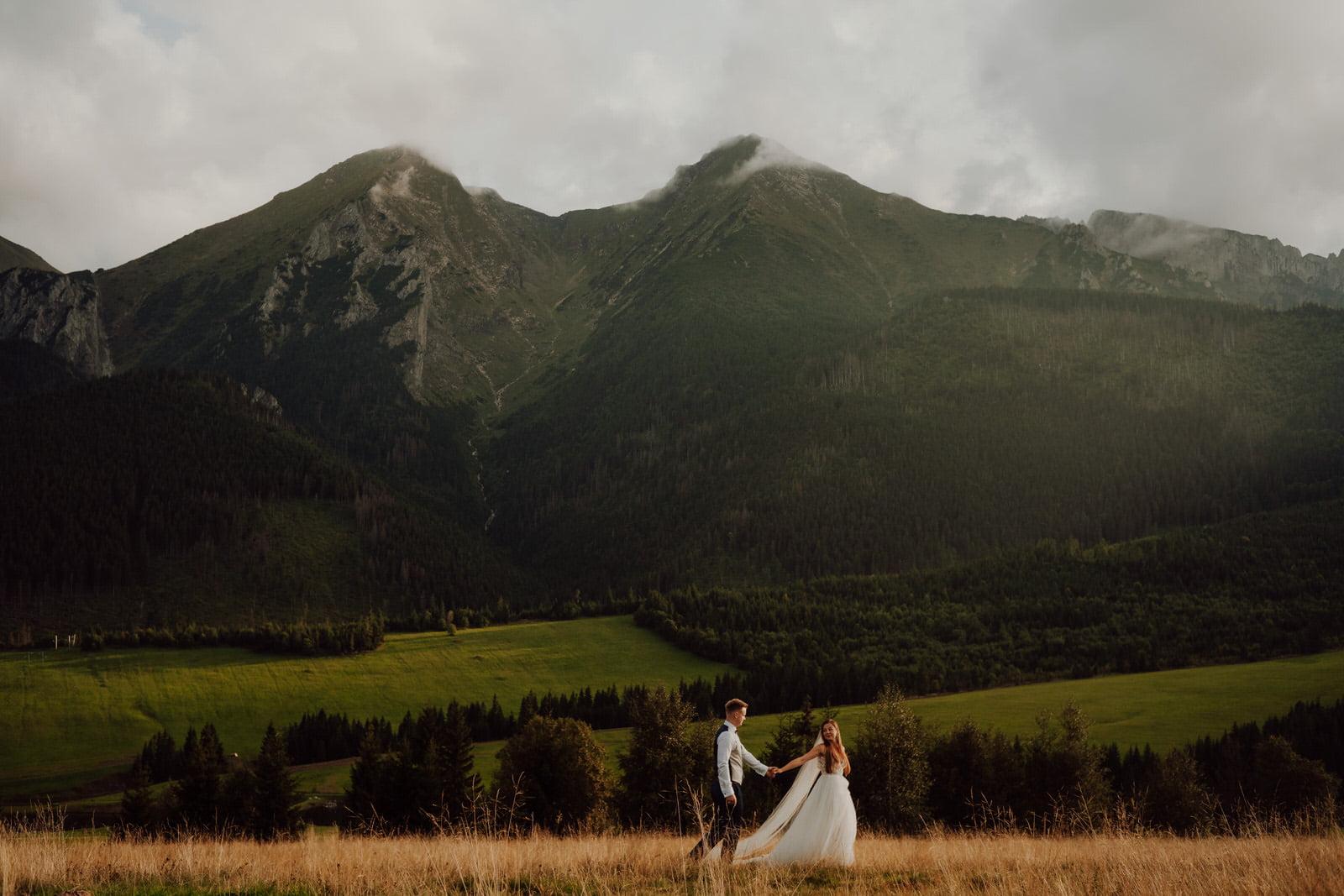 sesja ślubna w tatrach401