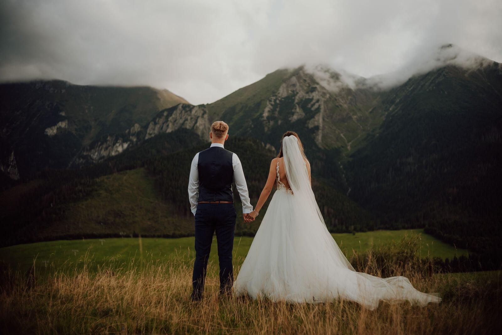 sesja ślubna w tatrach402