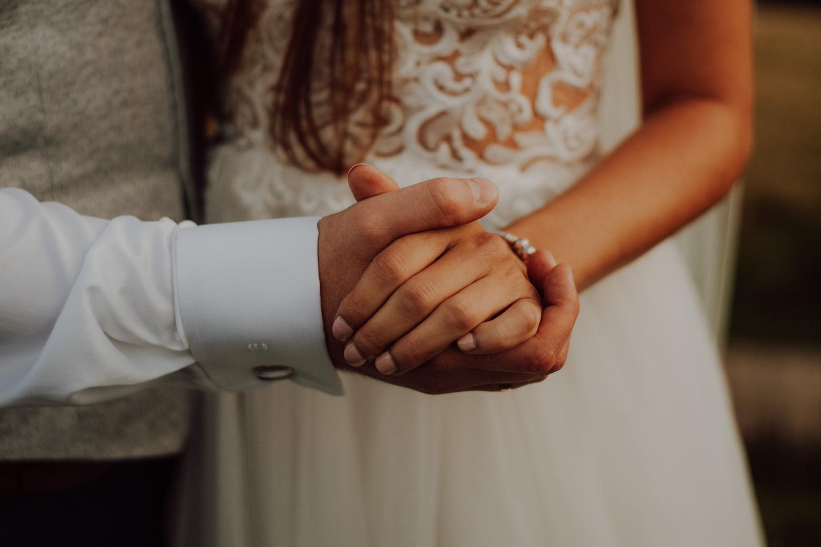 sesja ślubna w tatrach403