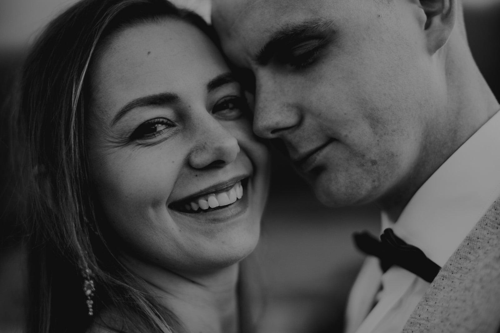sesja ślubna w tatrach405