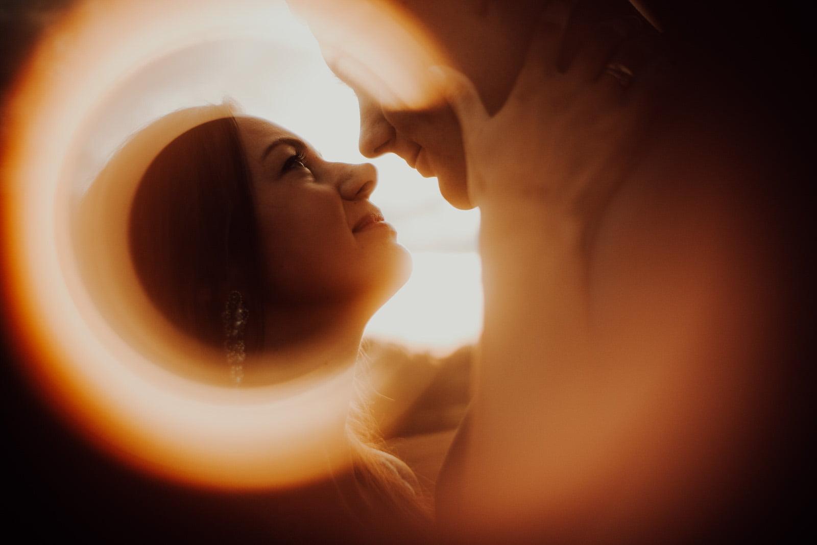 sesja ślubna w tatrach408