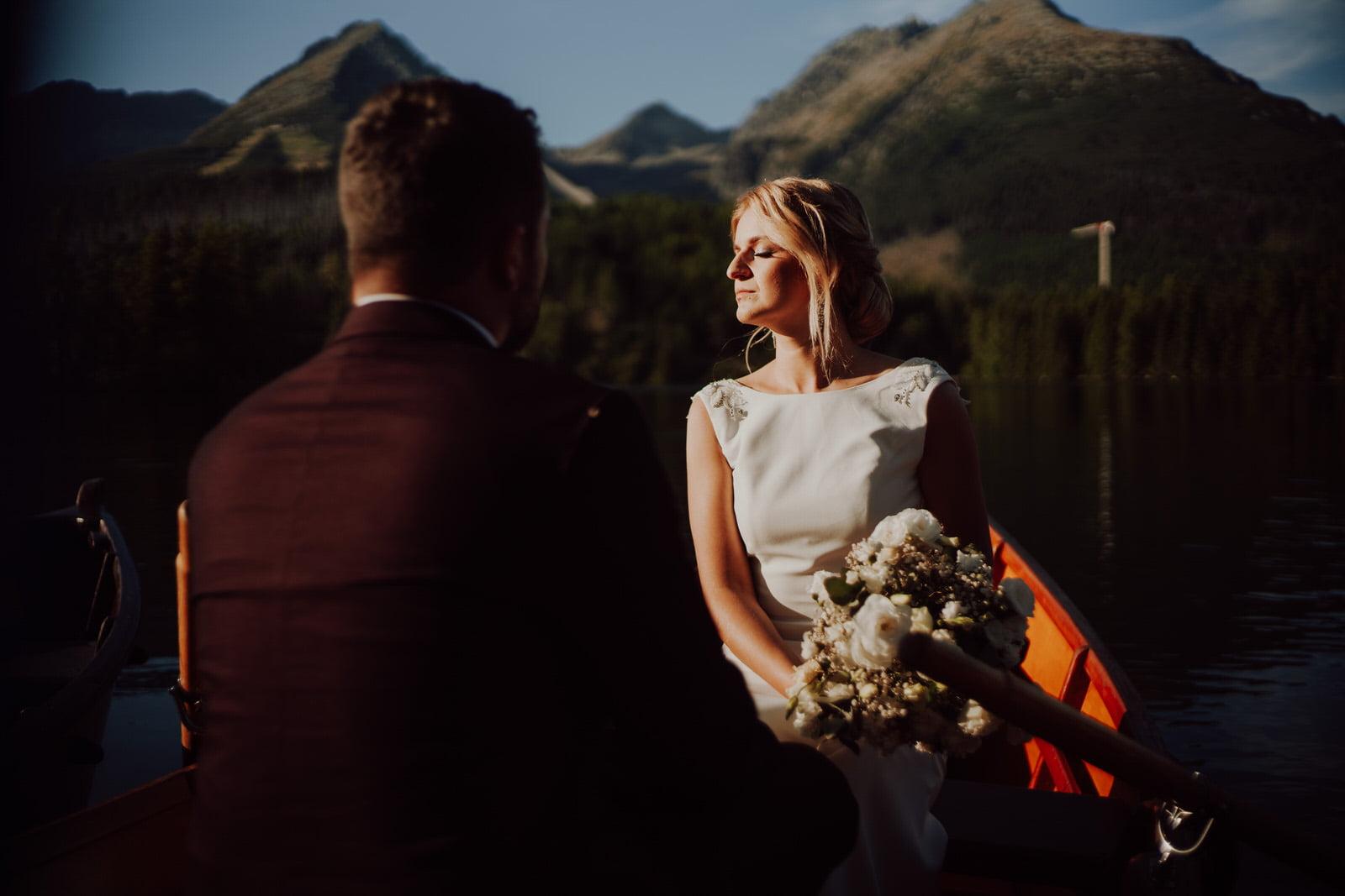 sesja ślubna w tatrach411