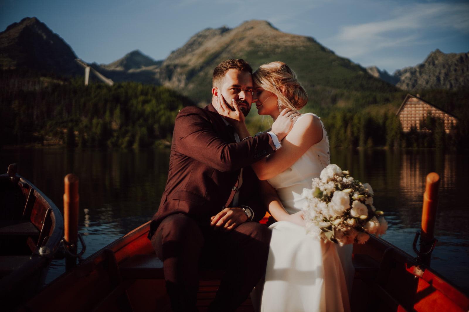 sesja ślubna w tatrach413