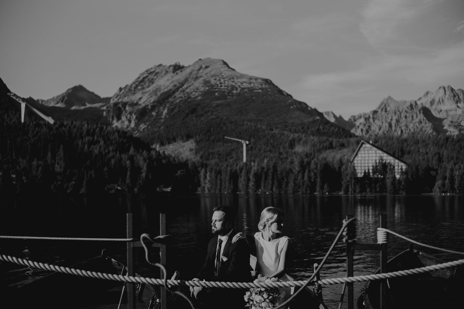 sesja ślubna w tatrach414