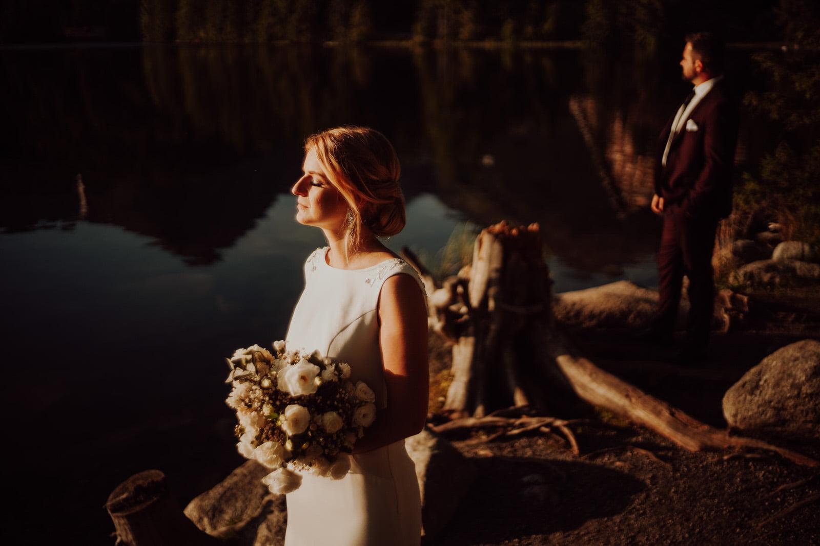 sesja ślubna w tatrach415