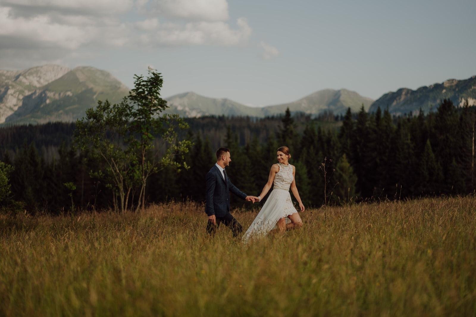 sesja ślubna w tatrach416
