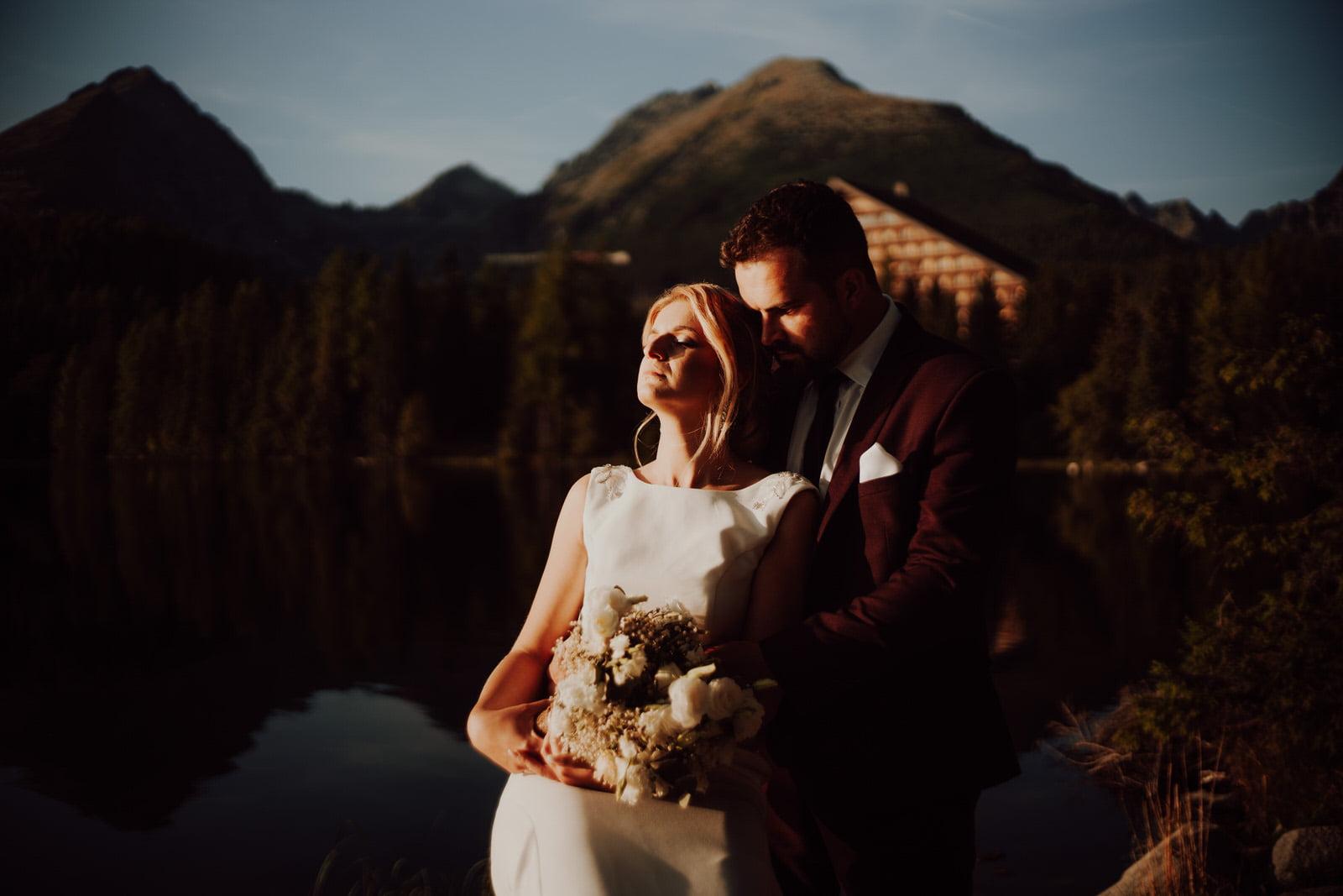 sesja ślubna w tatrach418