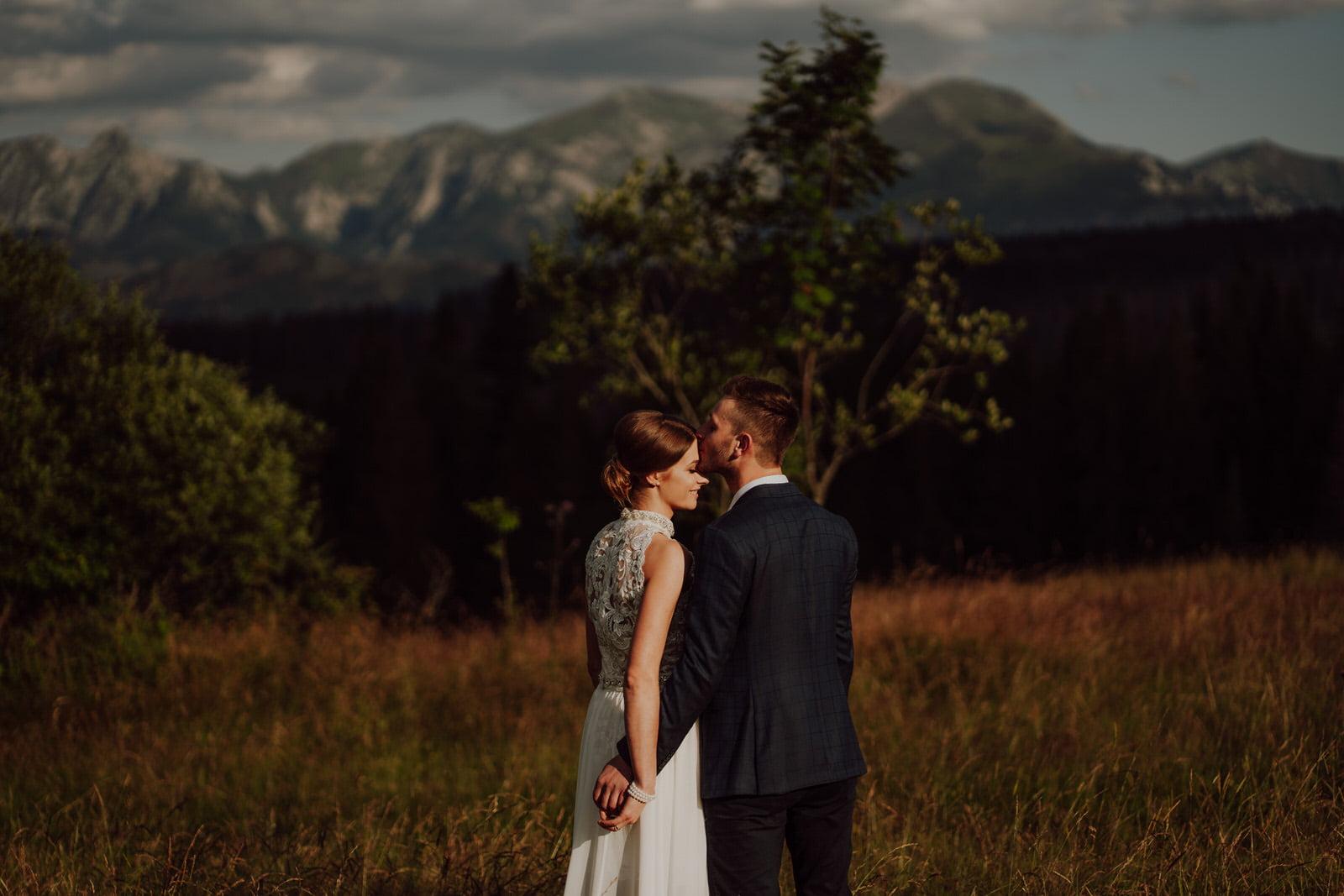 sesja ślubna w tatrach419