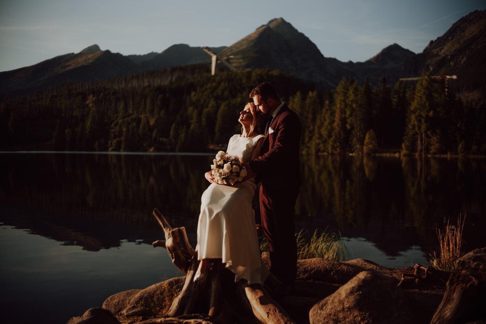 sesja ślubna w tatrach420