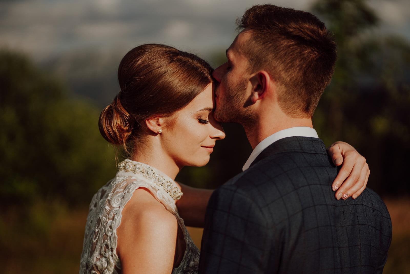 sesja ślubna w tatrach421