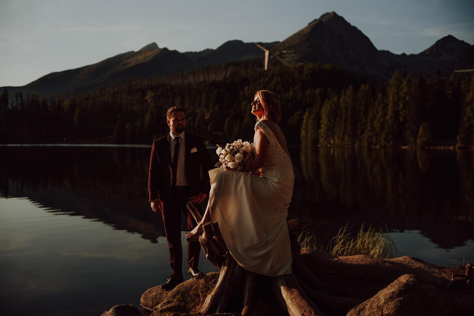 sesja ślubna w tatrach422