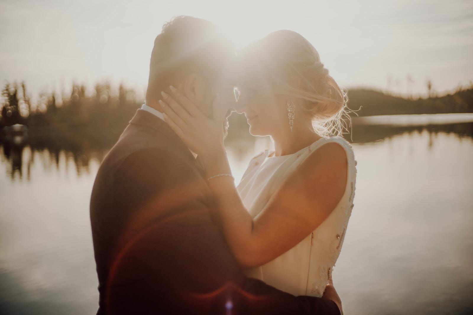 sesja ślubna w tatrach423