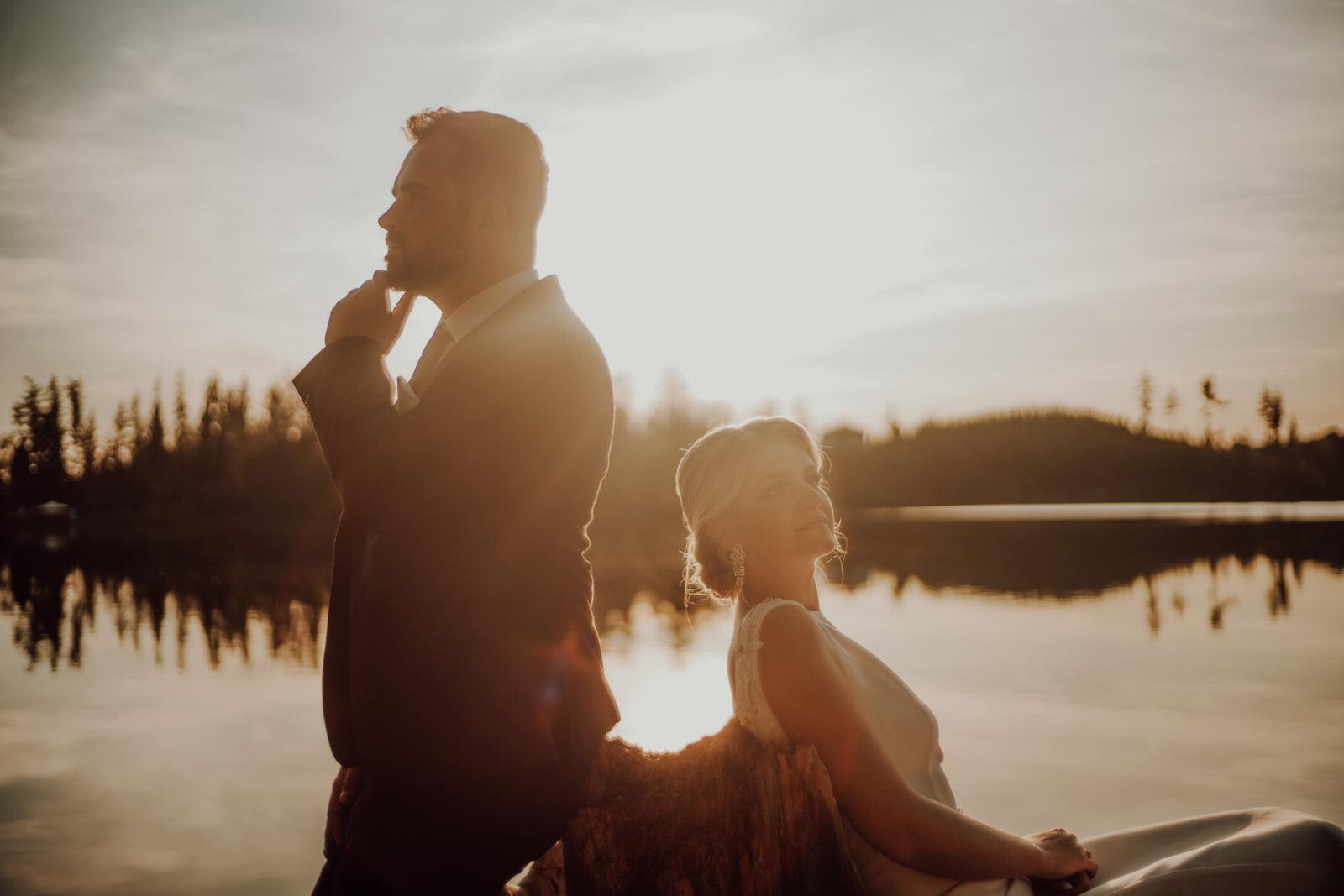 sesja ślubna w tatrach426