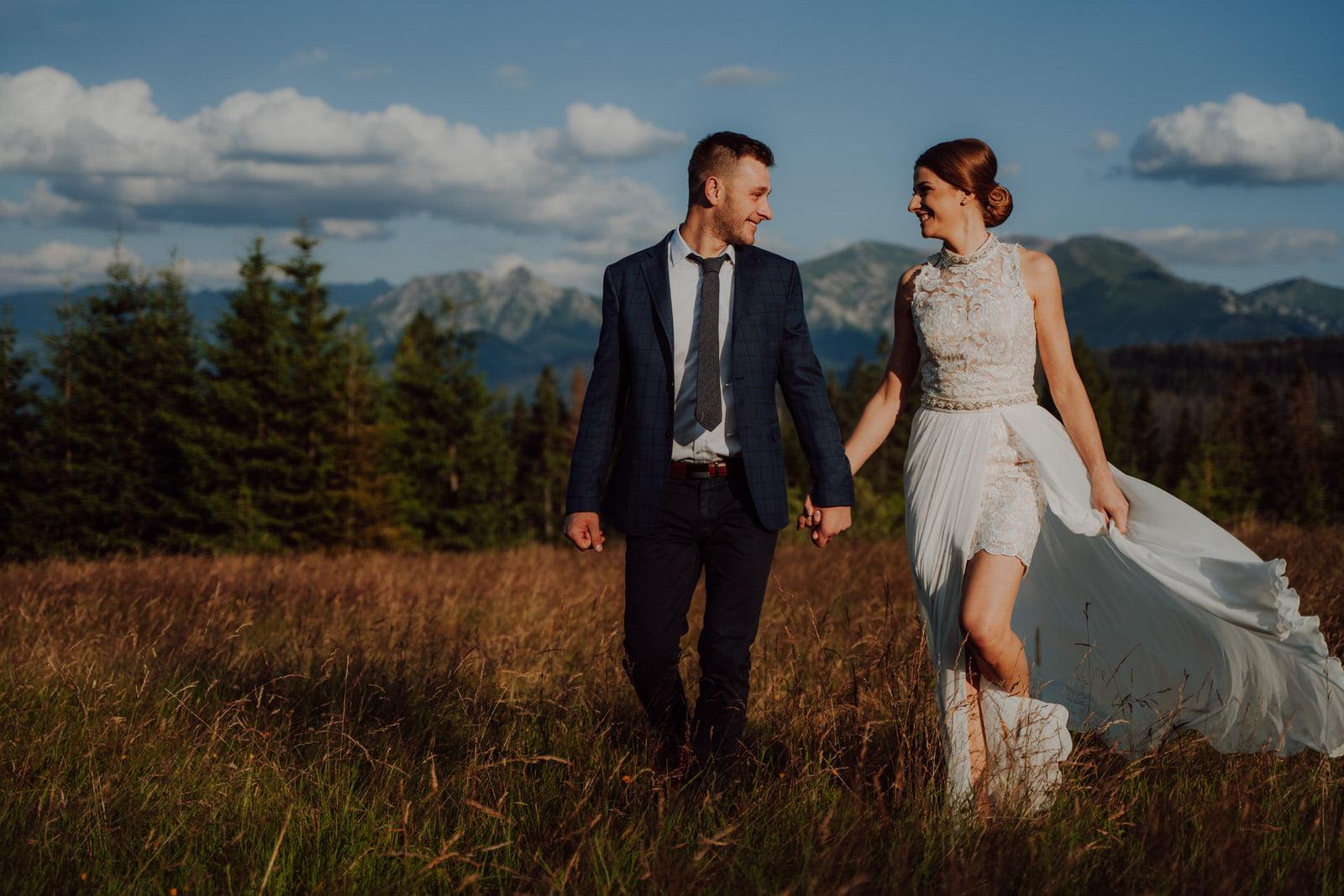 sesja ślubna w tatrach428