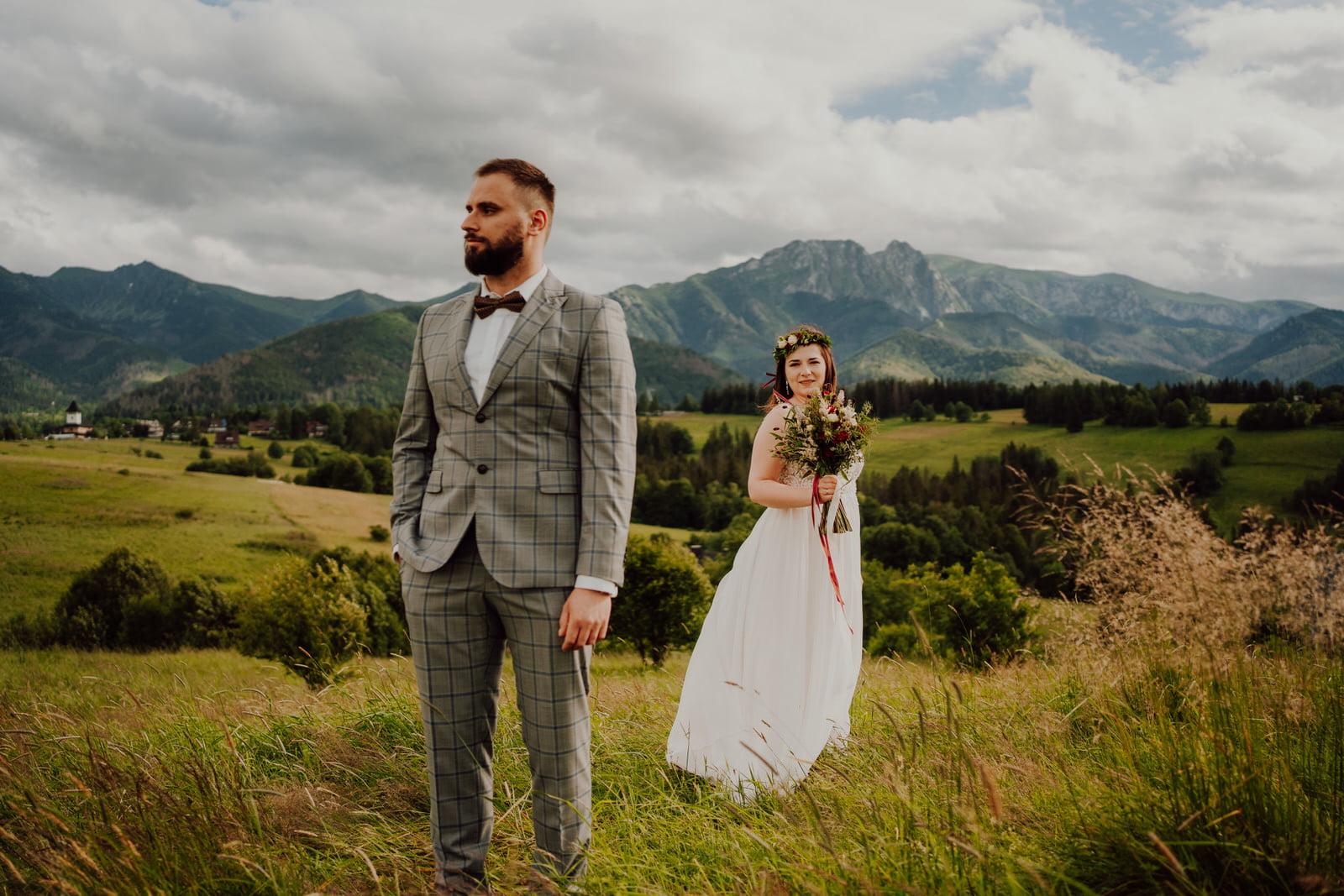 fotograf na ślub zakopane206