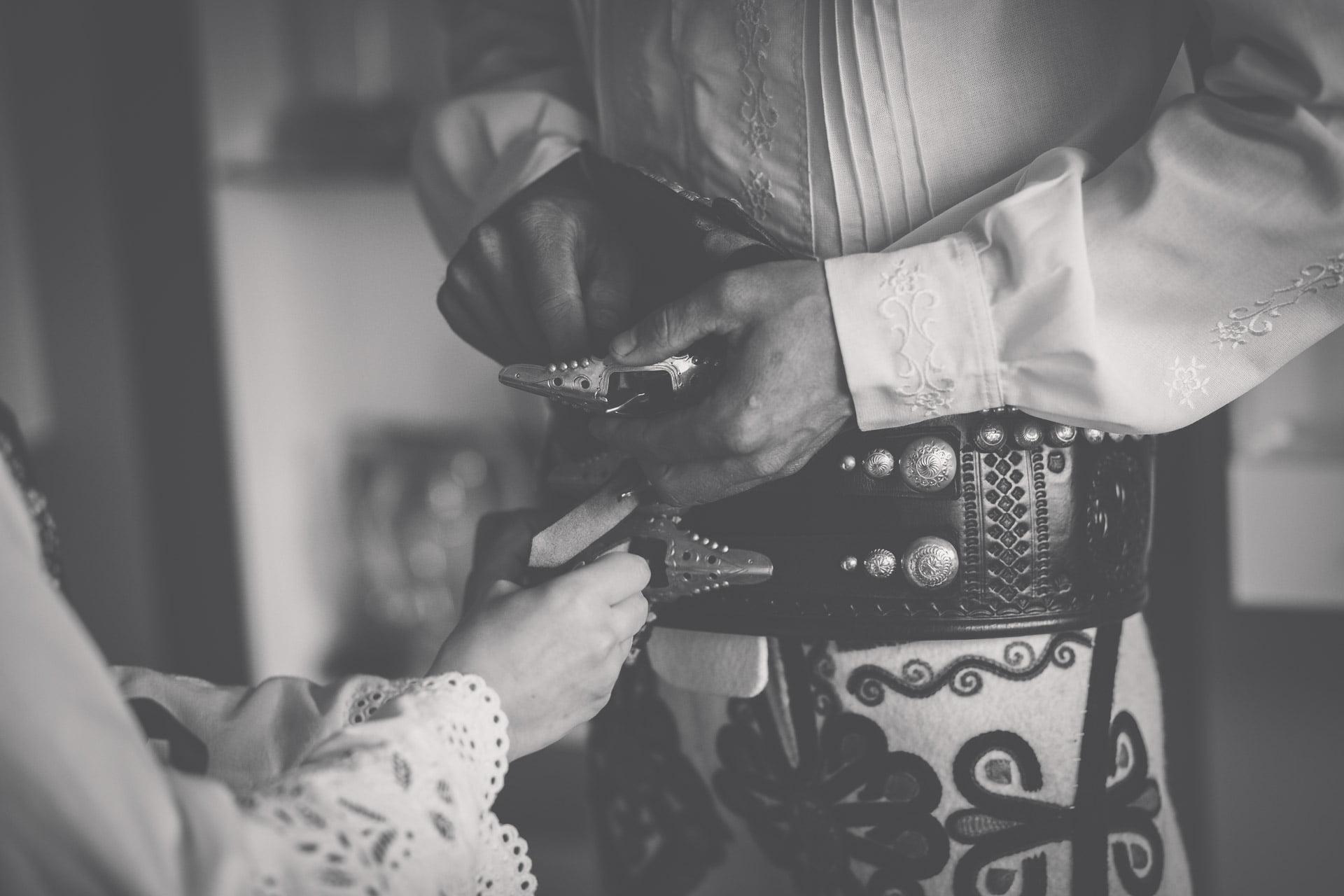 wesele góralskie