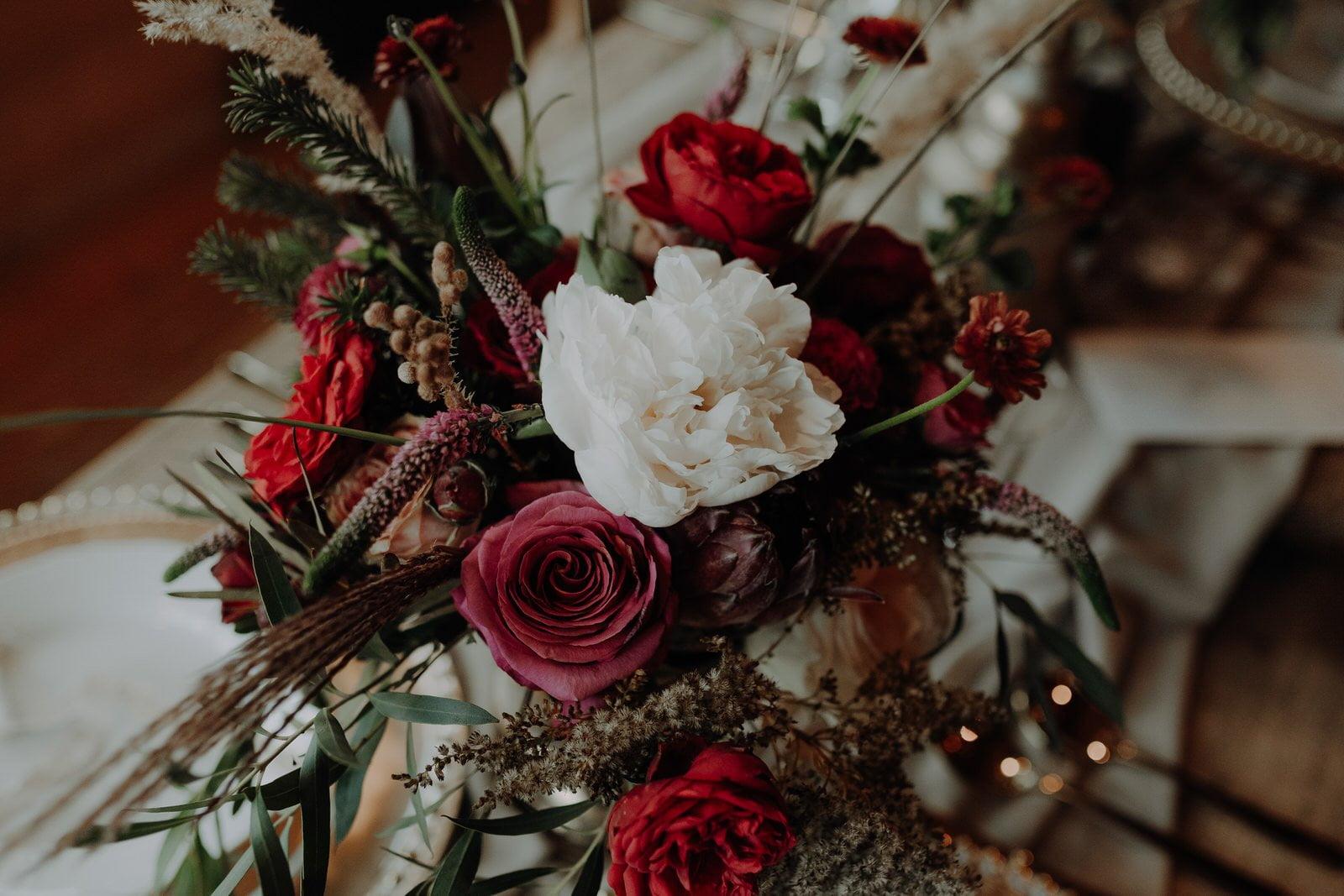 ziębówka wesele