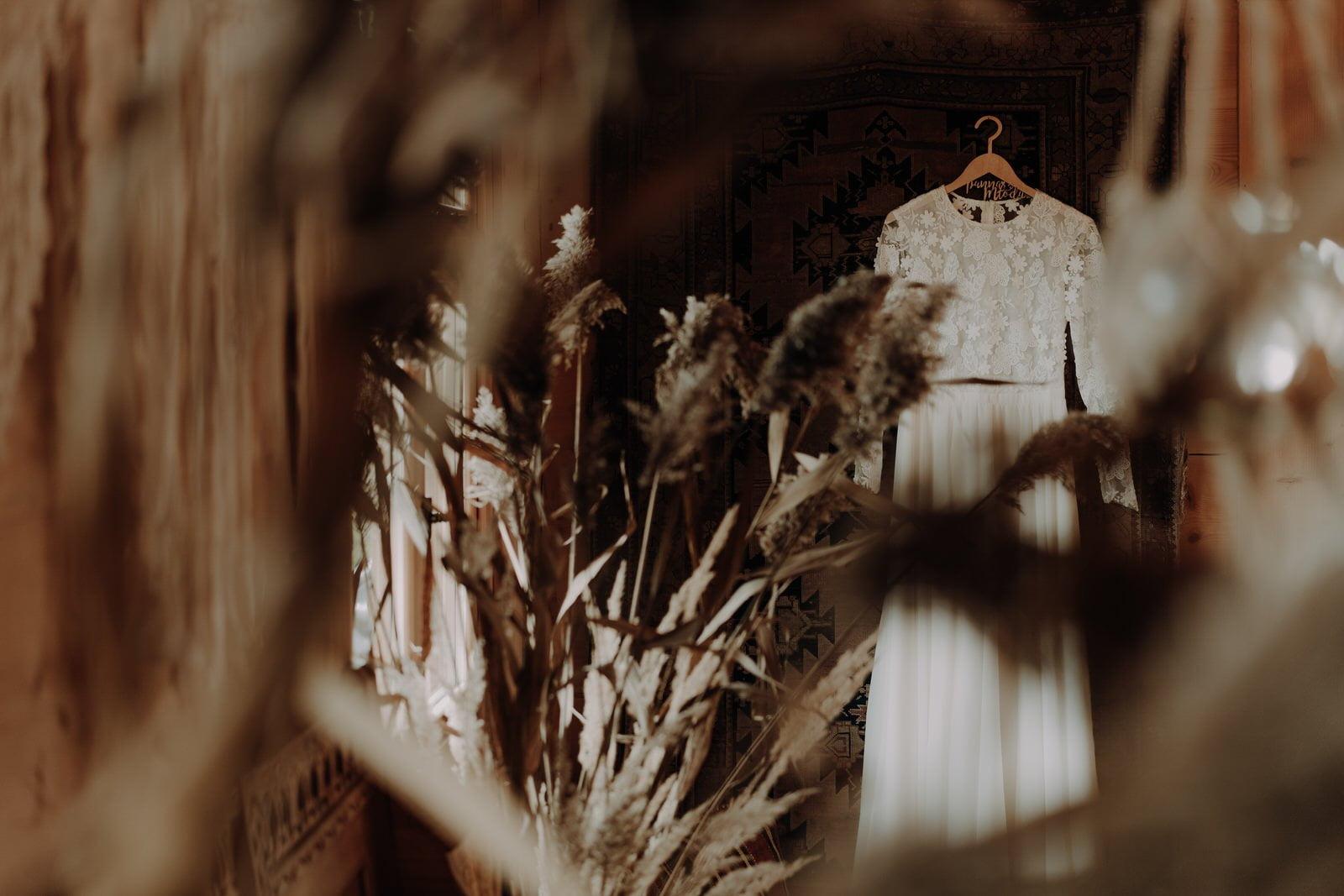 wesele ziebowka zakopane1111