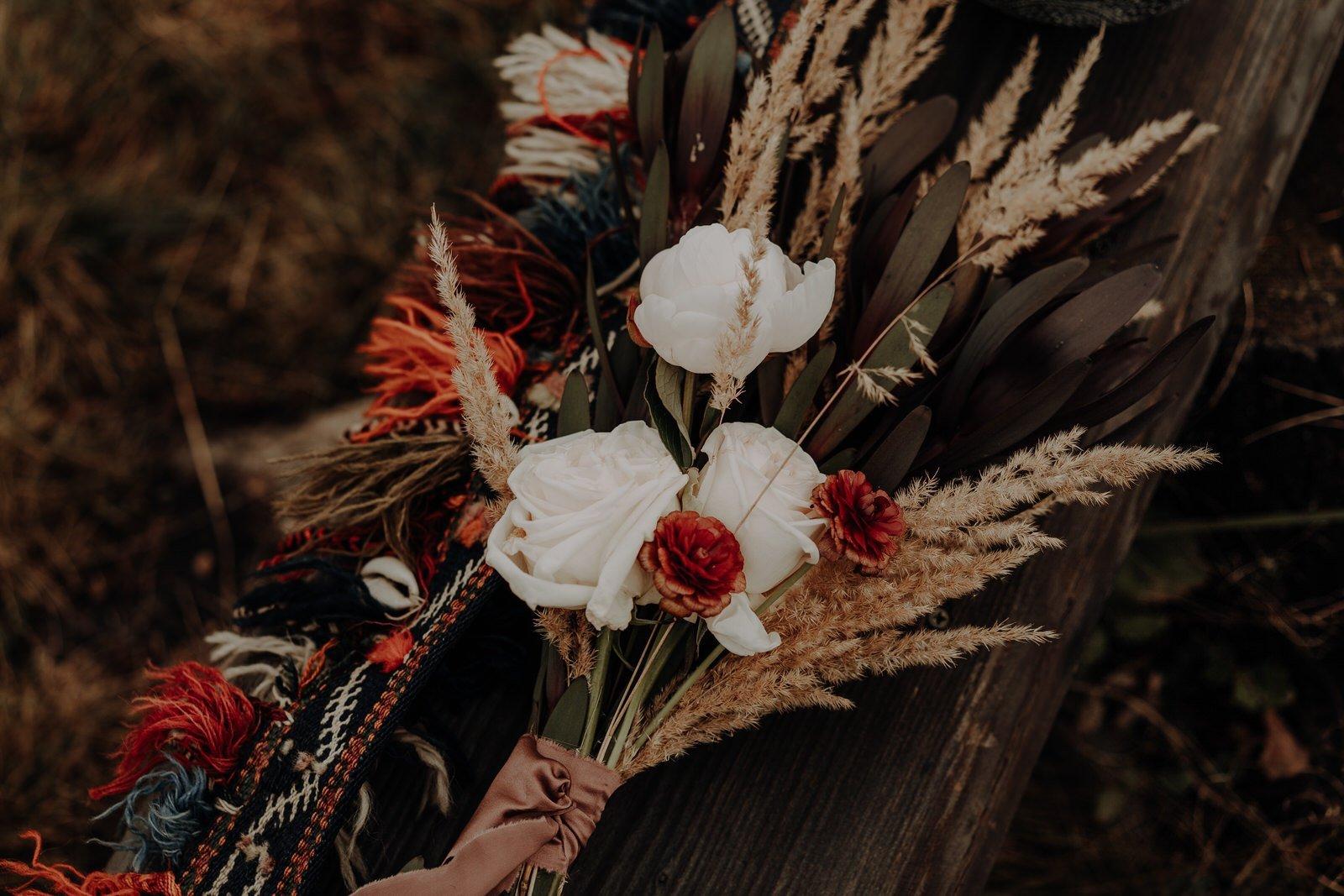 wesele ziebowka zakopane1193