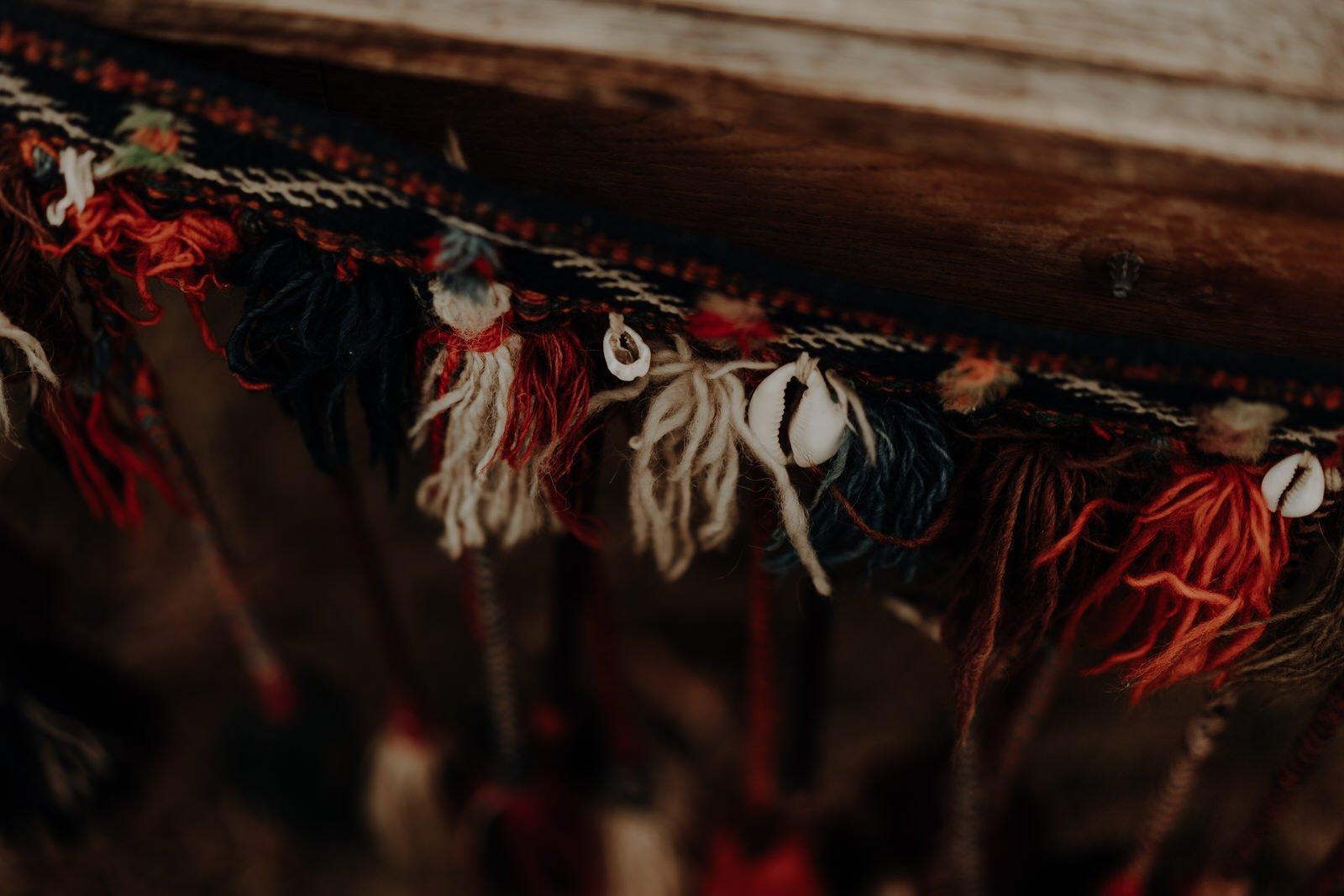 wesele ziebowka zakopane1730