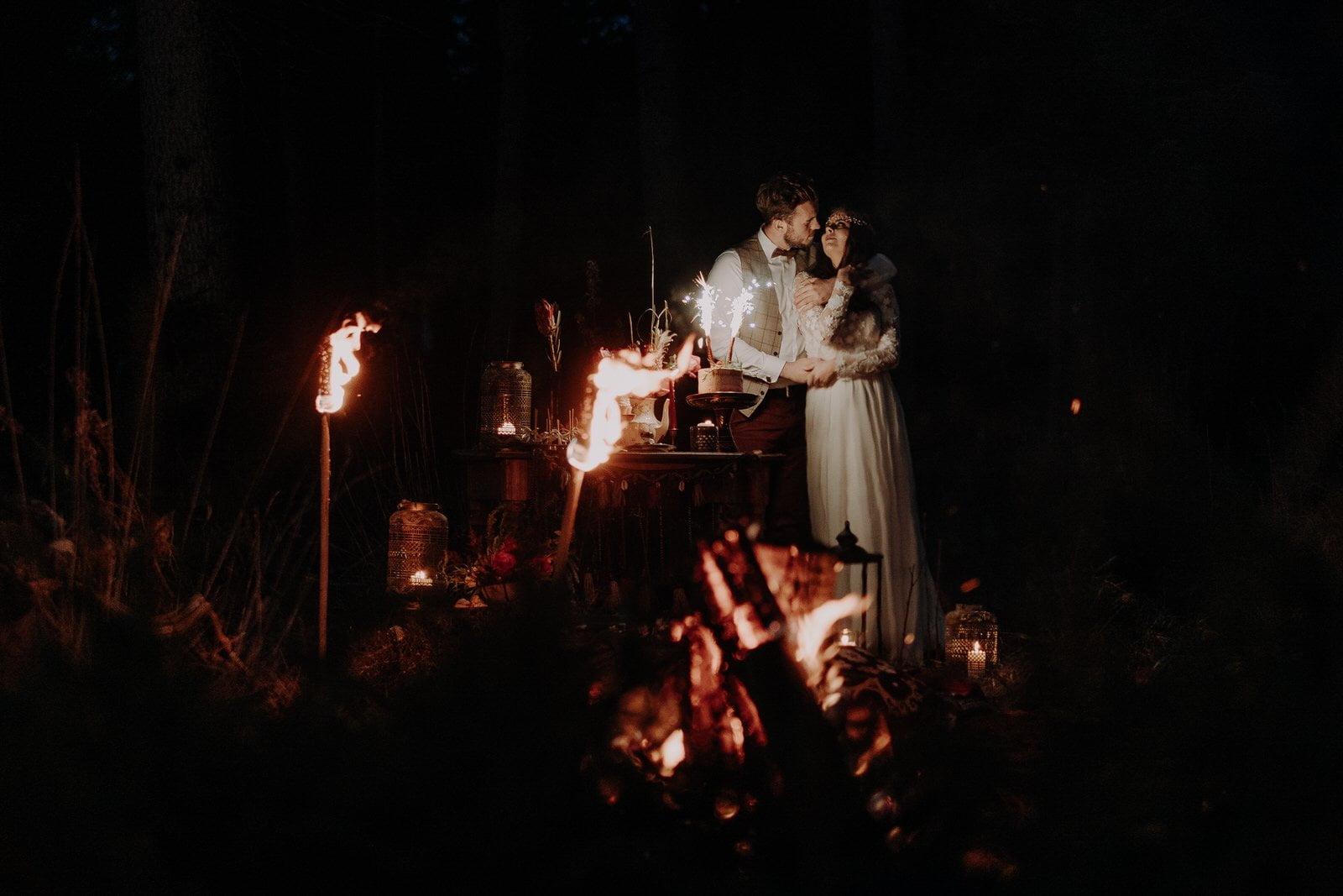 wesele ziebowka zakopane1973