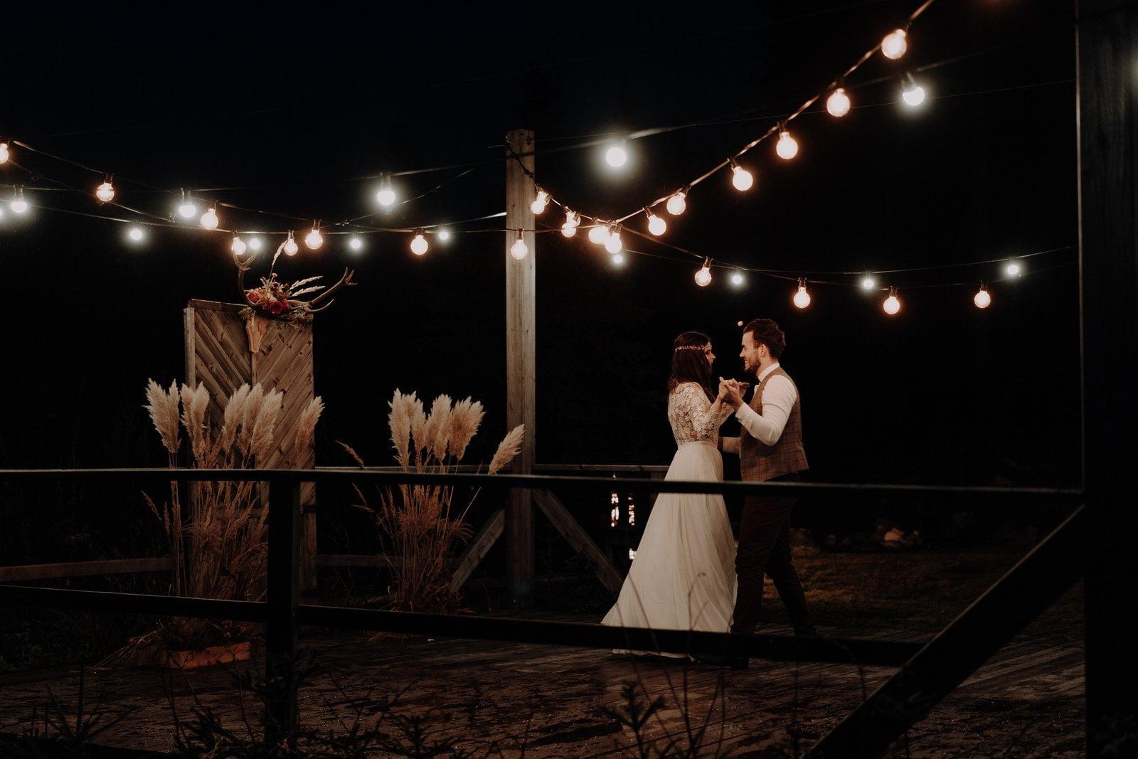 wesele ziębówka
